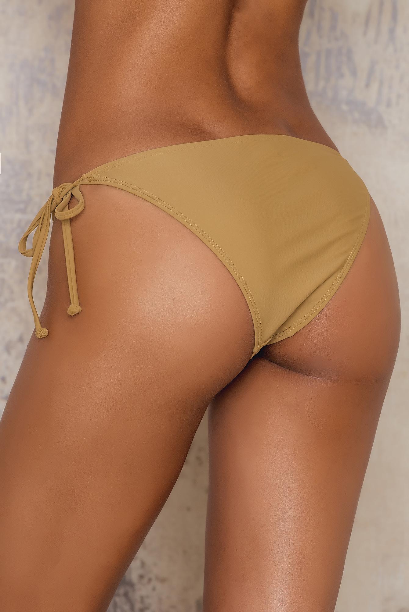 Triangle Panty NA-KD.COM