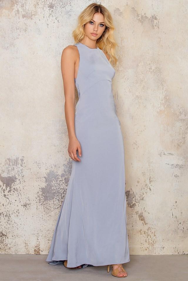 Sasha Dress NA-KD.COM