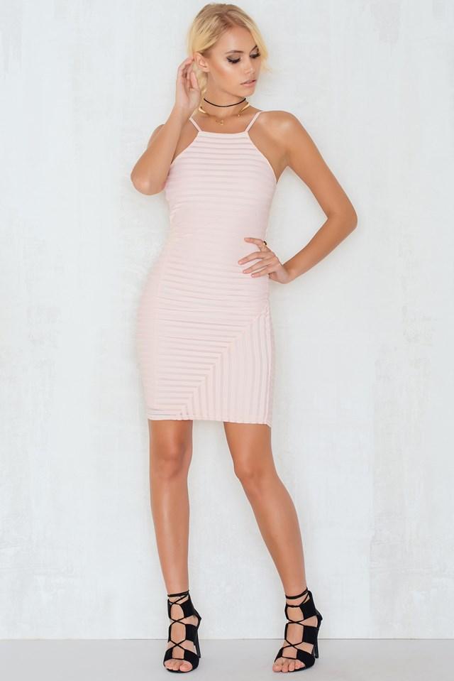 Groom Dress Nude