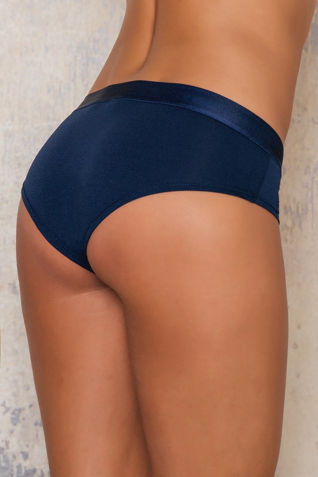 Margot Panties Total Eclipse