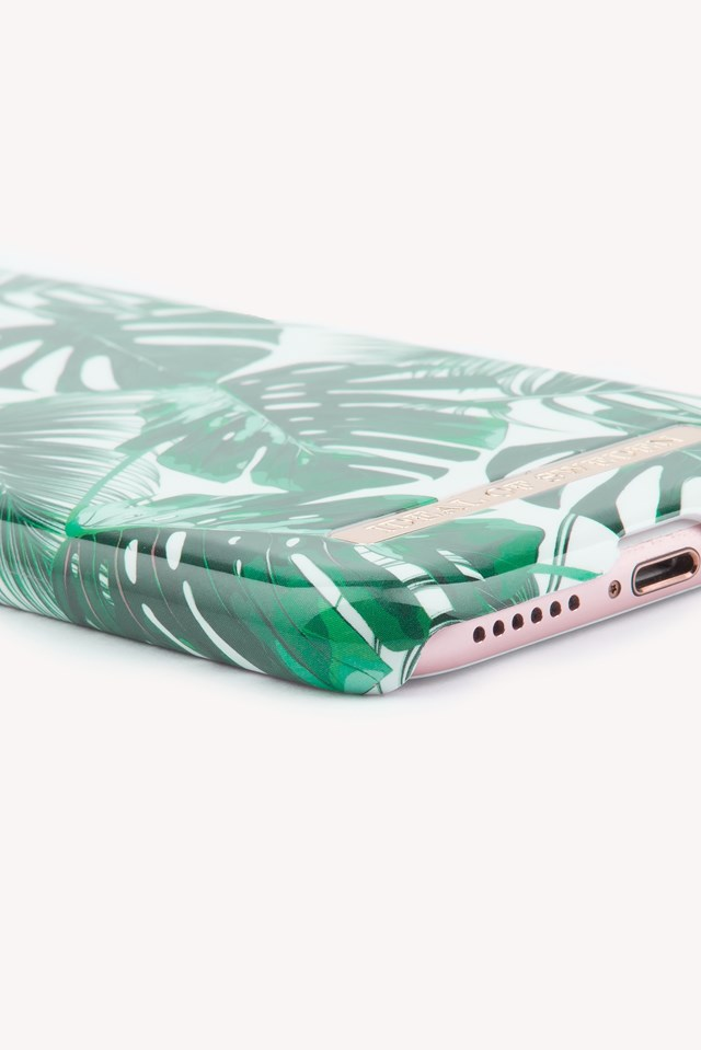 Monstera Jungle iPhone 6/7/8 Case NA-KD.COM