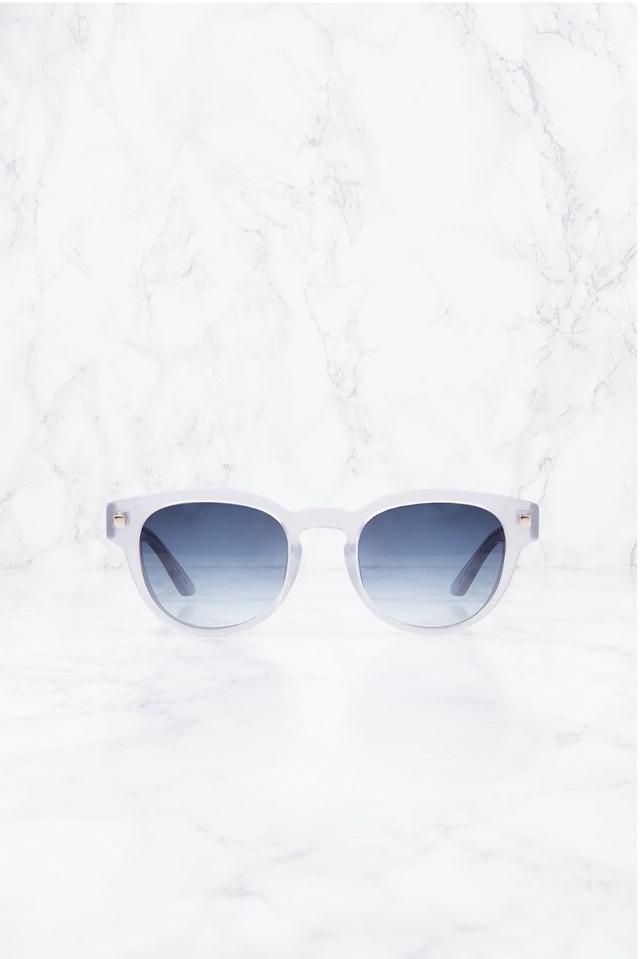 Napoli Grey