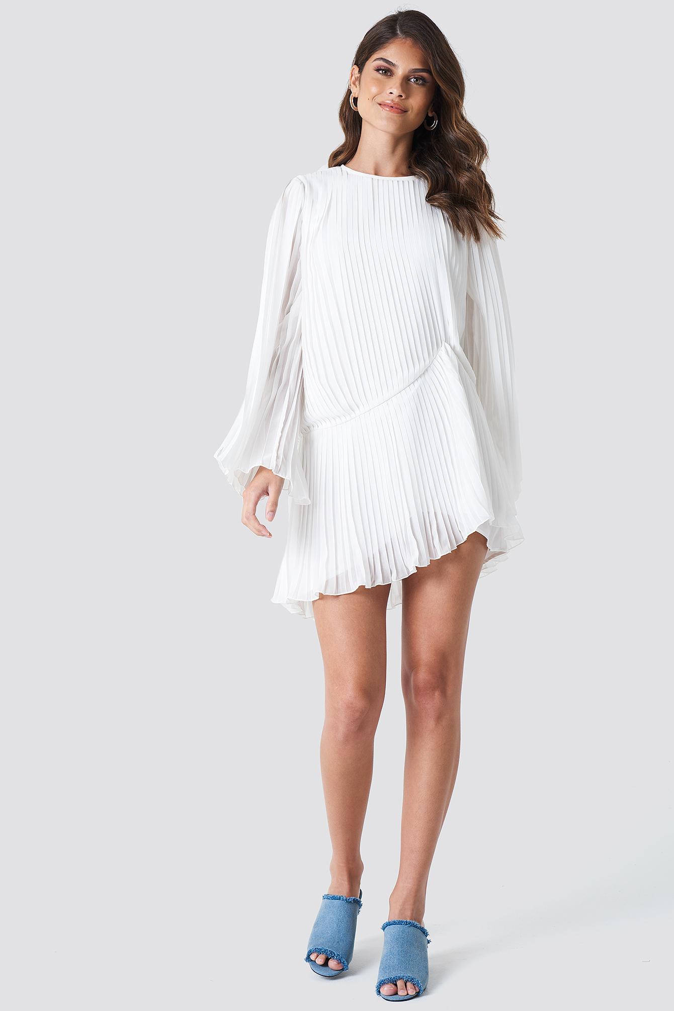 Party Dresses | Women\'s Lace, Sequin & Bodycon | na-kd.com