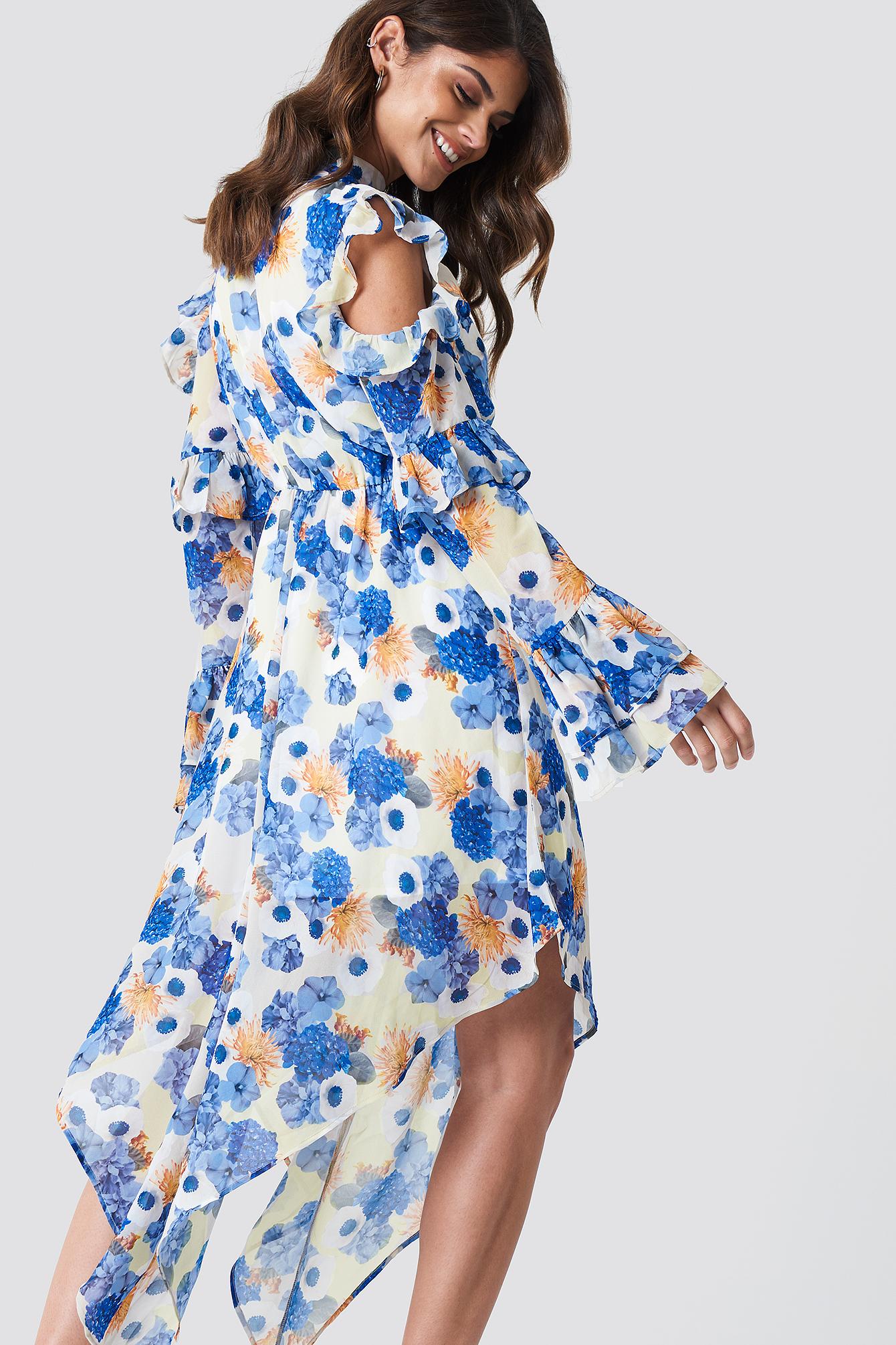 Dresses Women S Dresses Online Na Kd Com