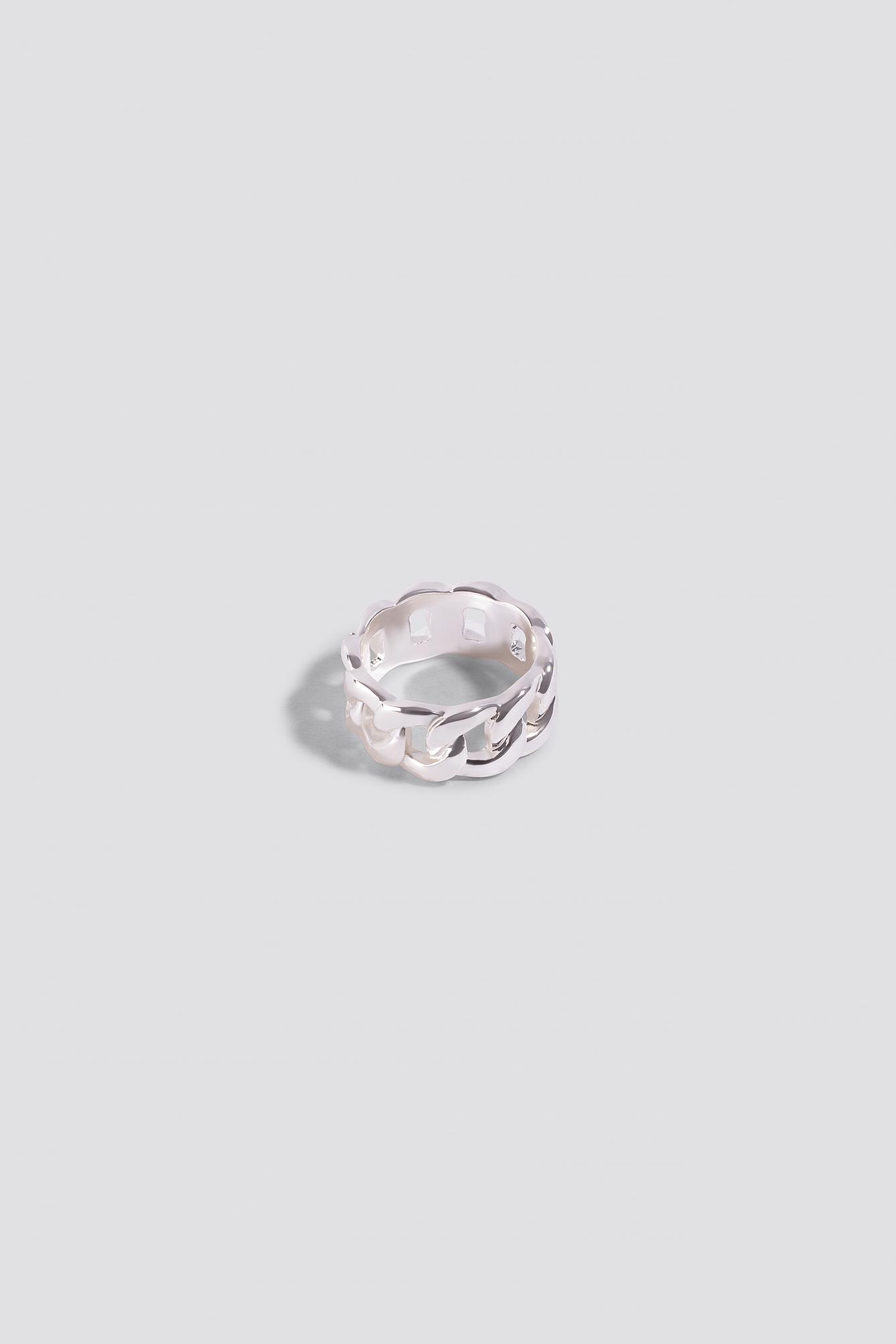 Chain Ring NA-KD.COM