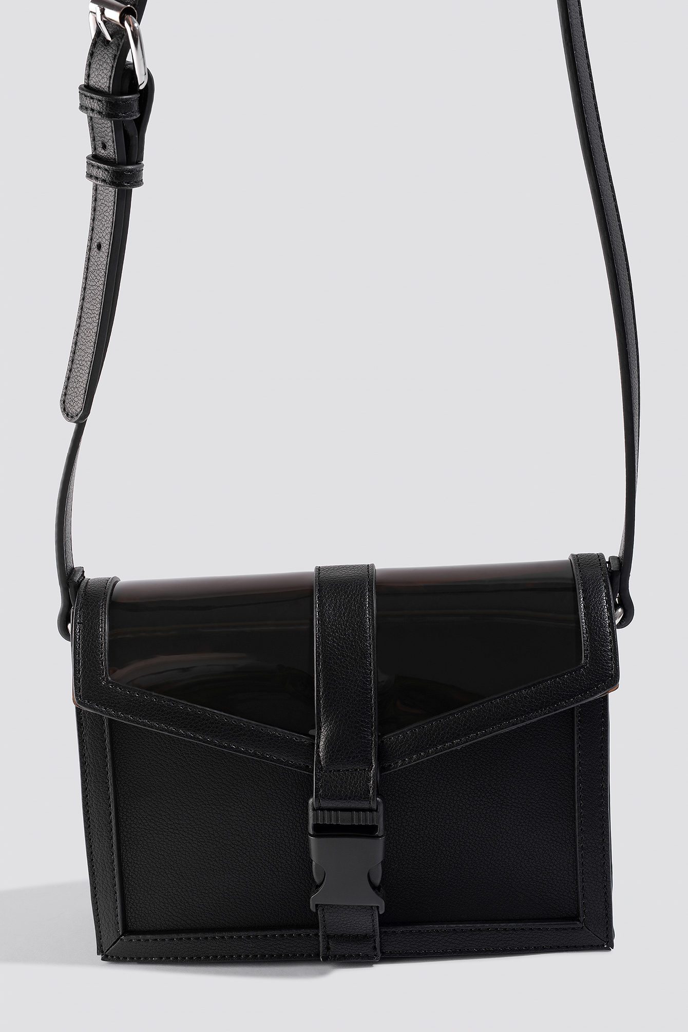 Cross-Body Bag NA-KD.COM