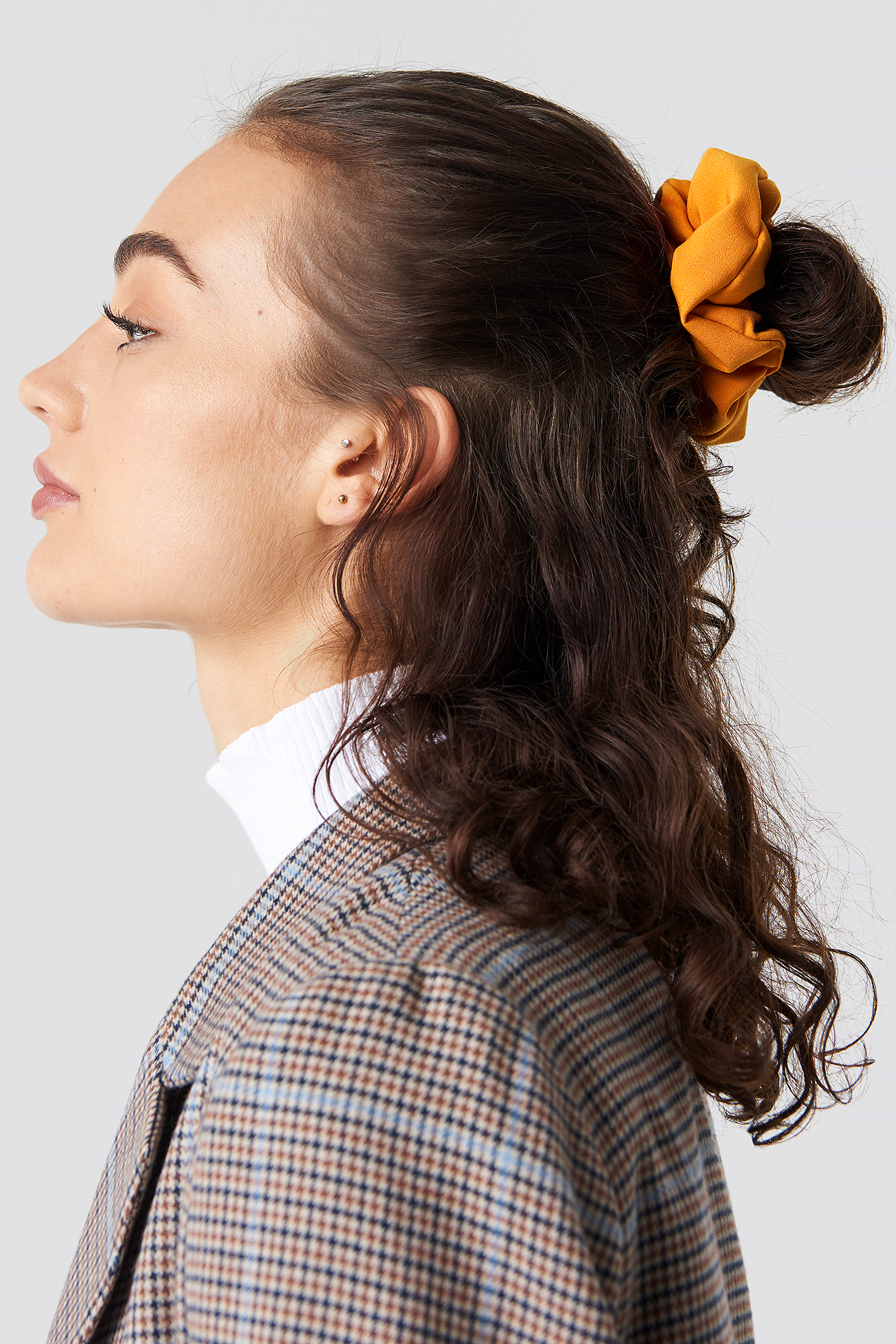 Hair Scruchie NA-KD.COM