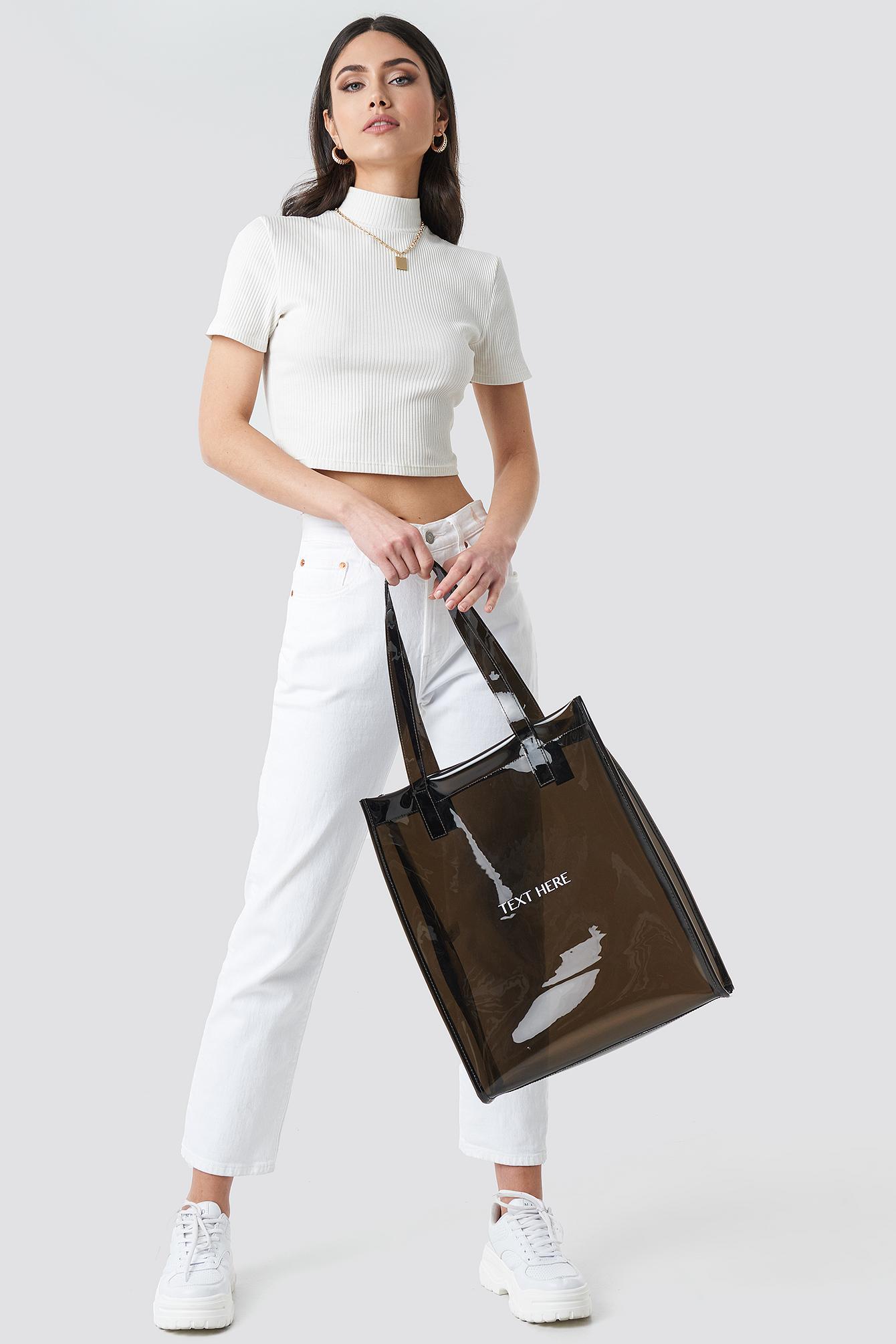 Text Here Shopper NA-KD.COM