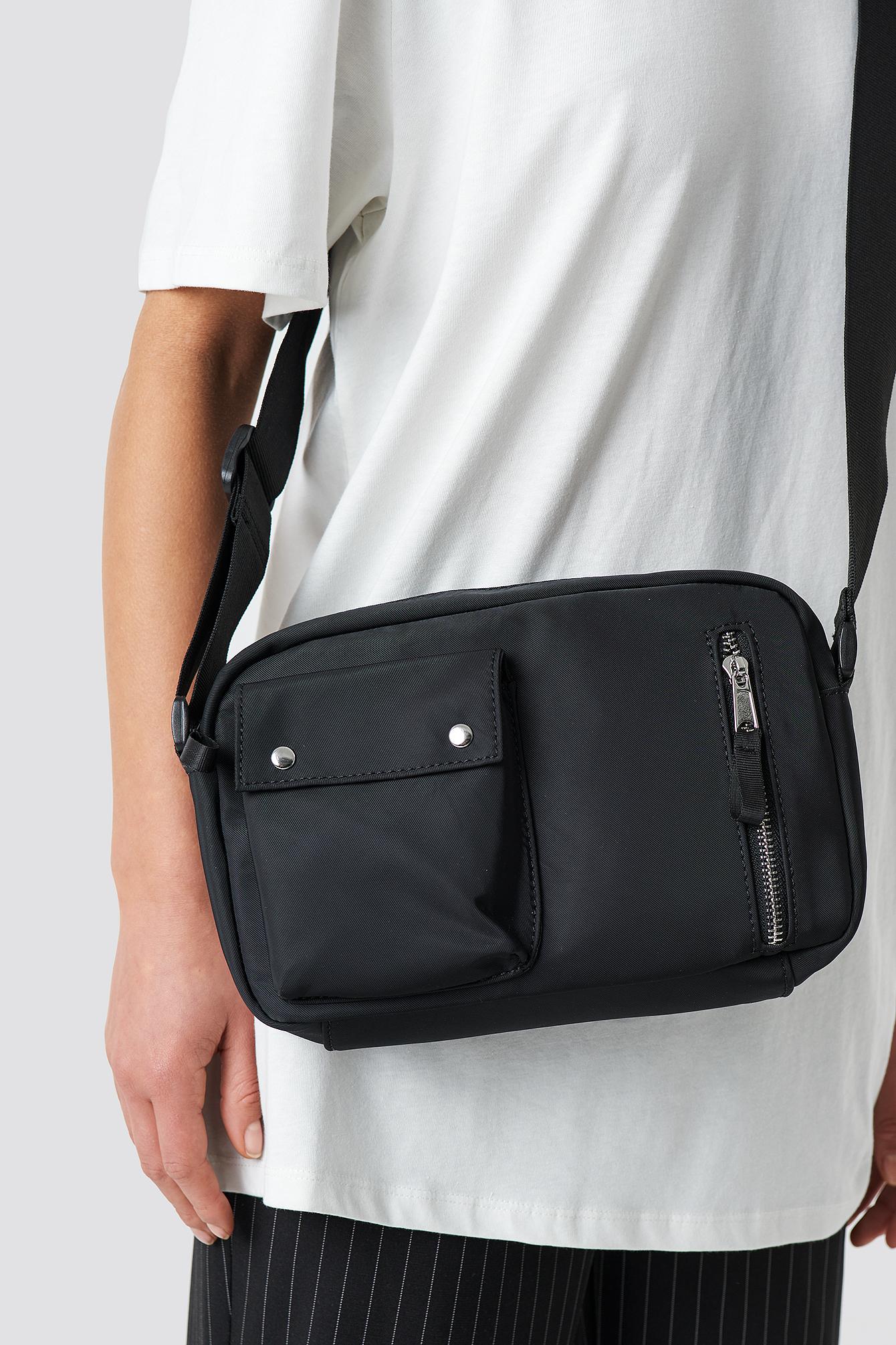 Utility Bag NA-KD.COM
