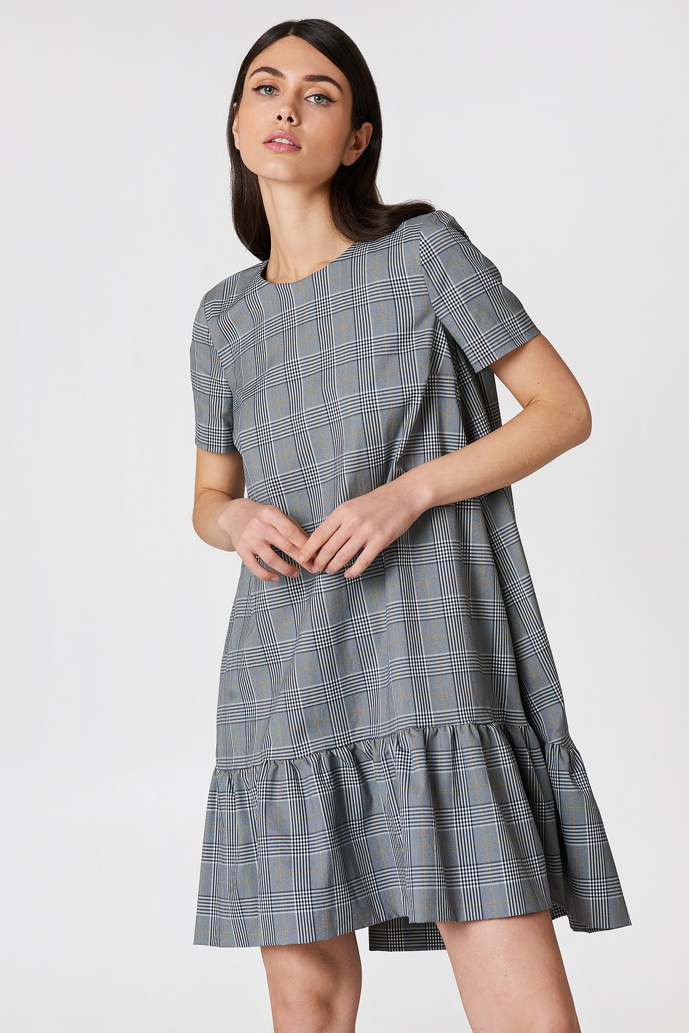 Alberthine Dress NA-KD.COM