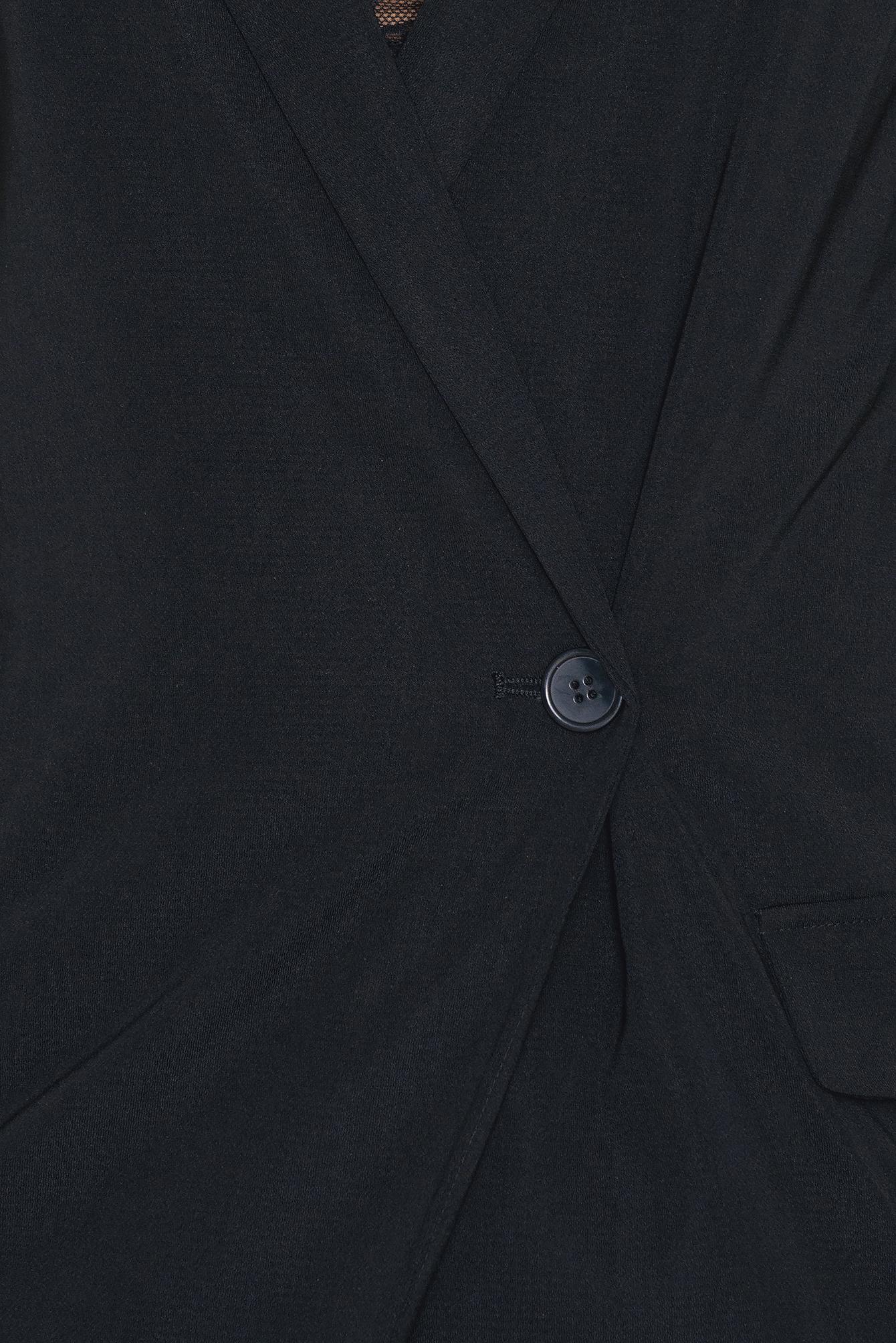 Sukienka Zakładana NA-KD.COM