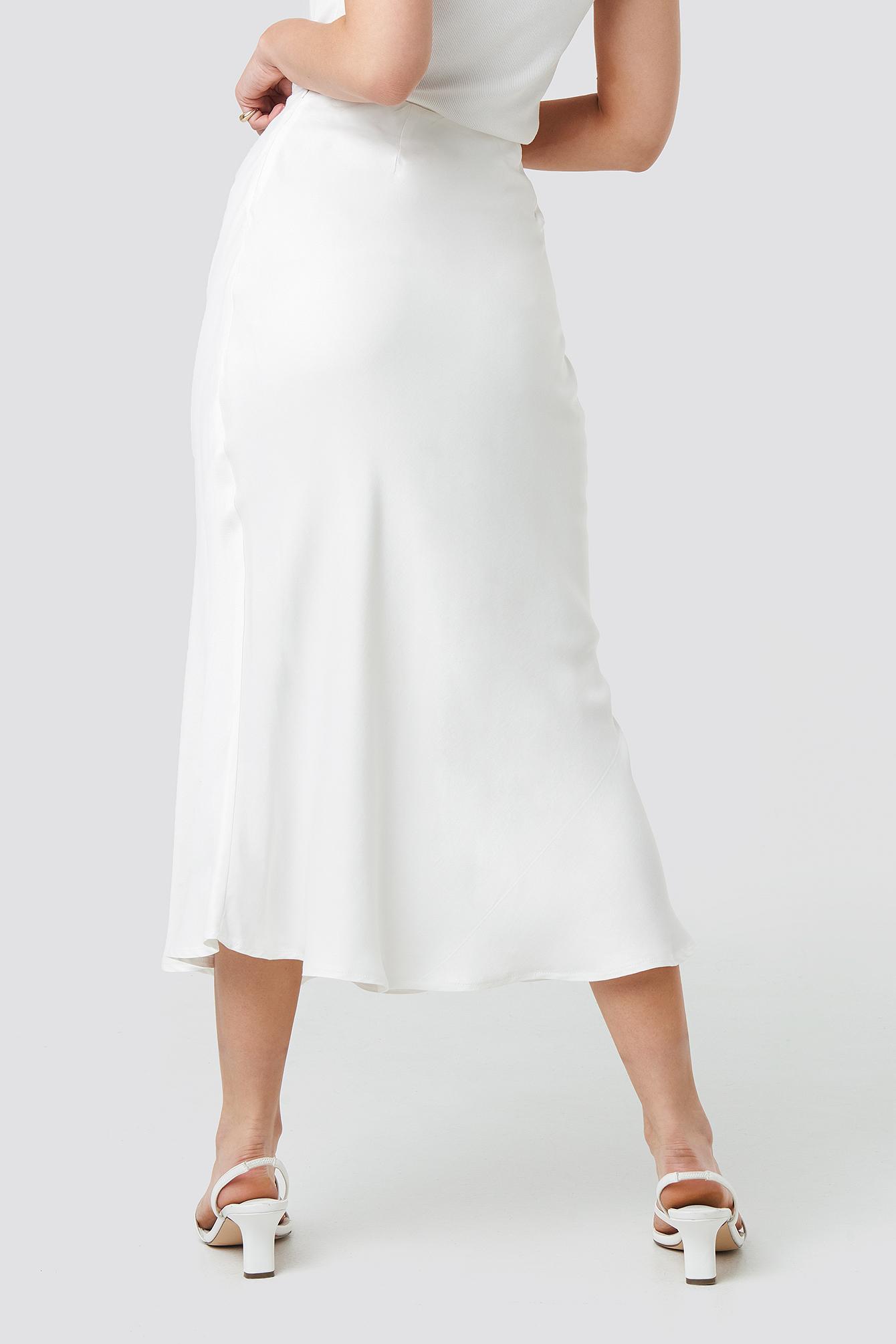 Flywheel Skirt NA-KD.COM