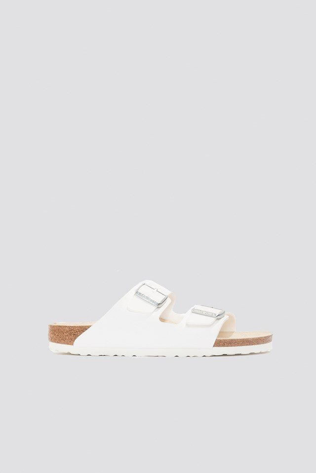 Arizona Narrow Birkenstock