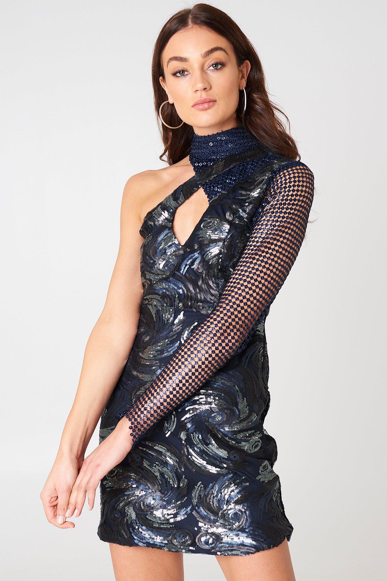 Sale Women s Clothes Fashion & Accessories