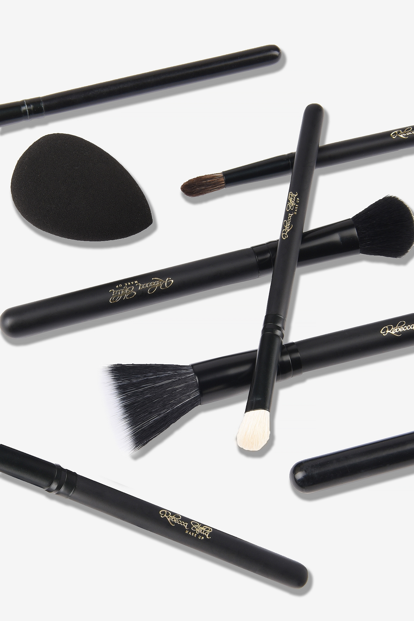 Eyeshadow Brush NA-KD.COM