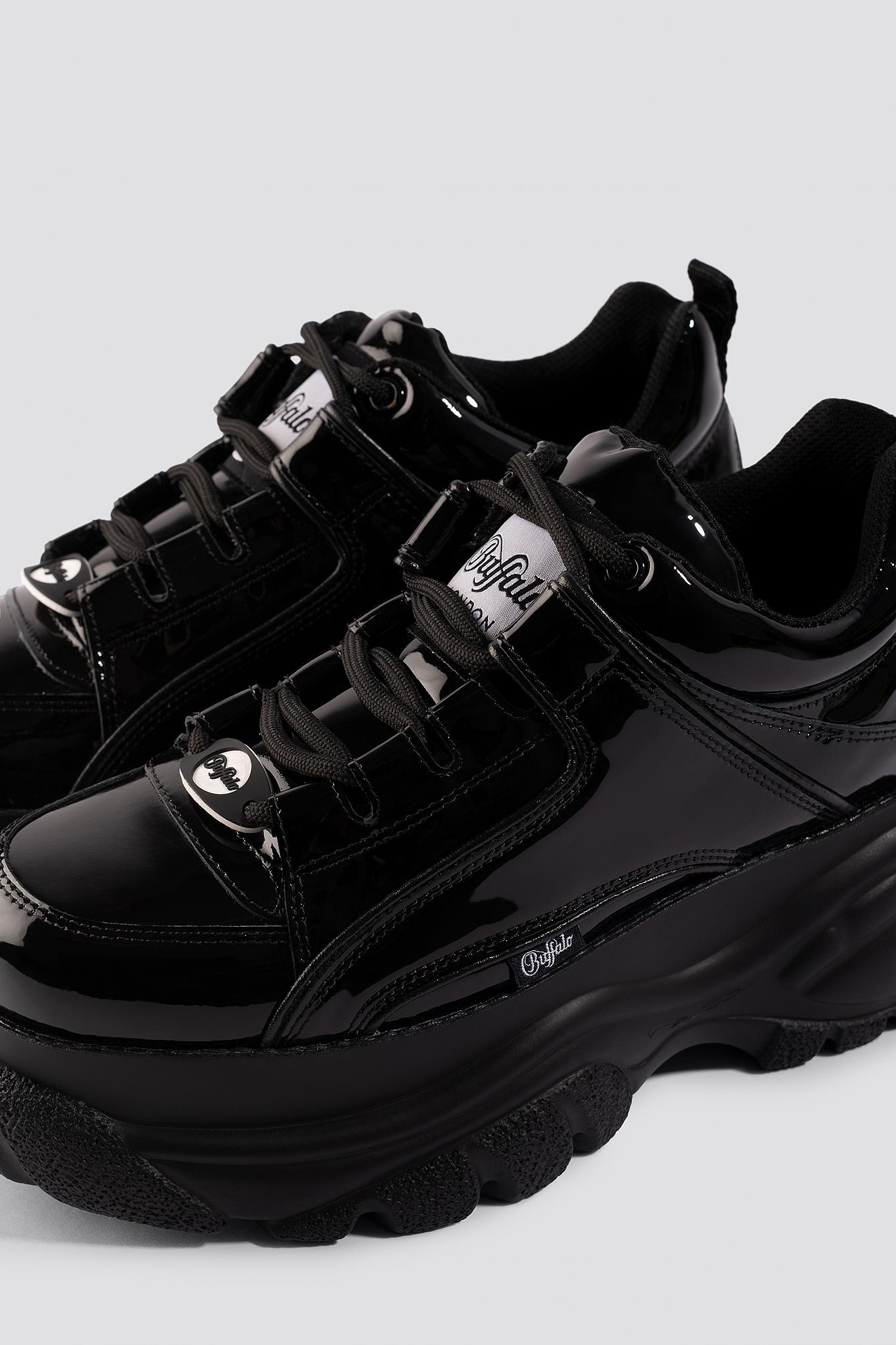 1339-14 Patent Sneaker NA-KD.COM