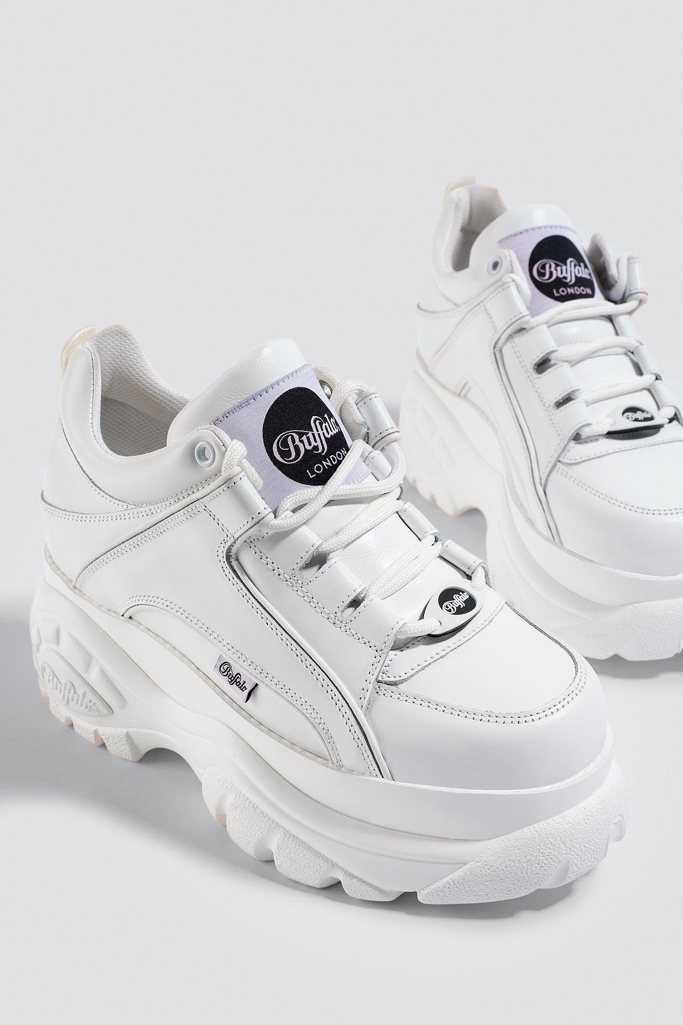 1339 Sneaker NA-KD.COM