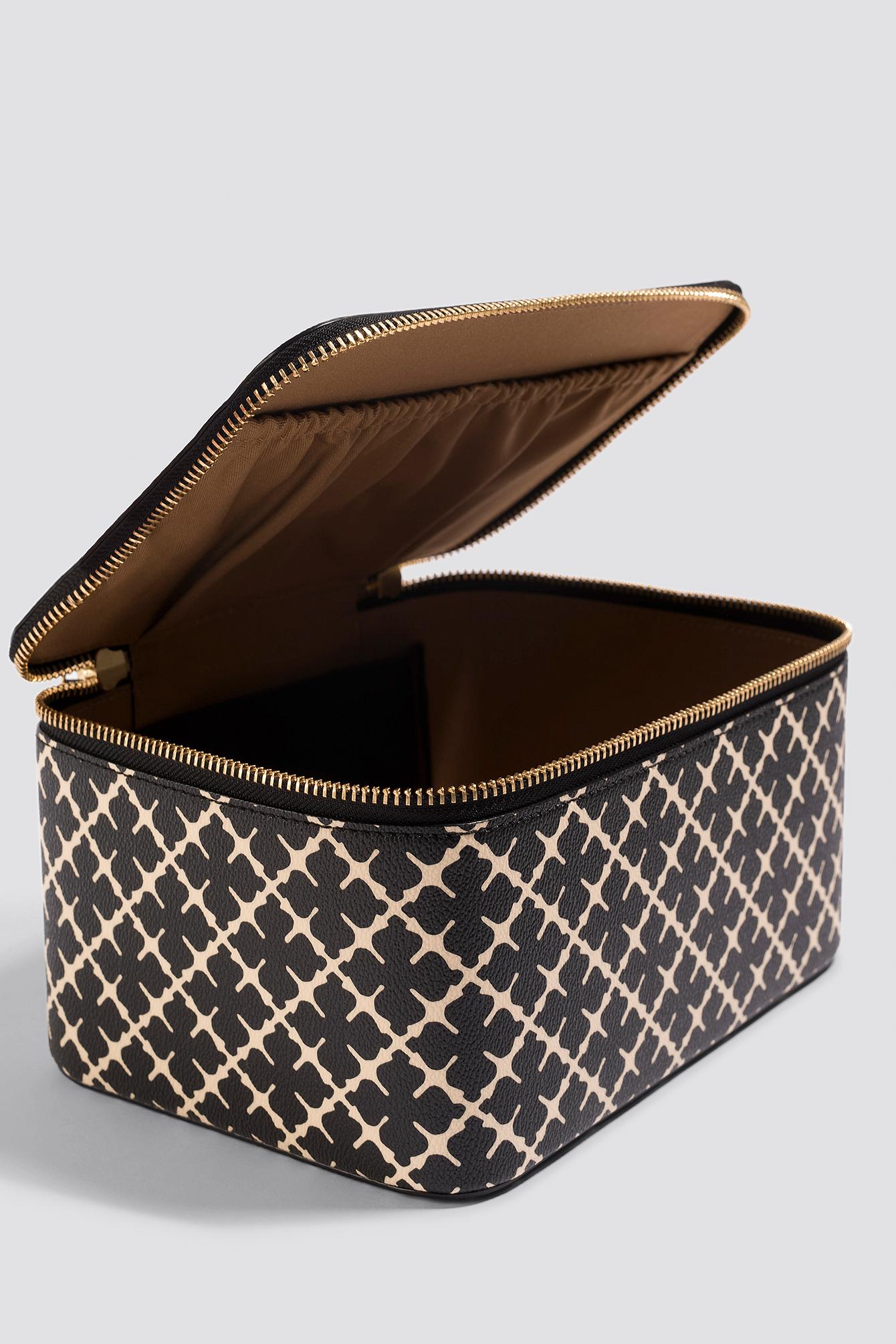 Beautil Bag NA-KD.COM