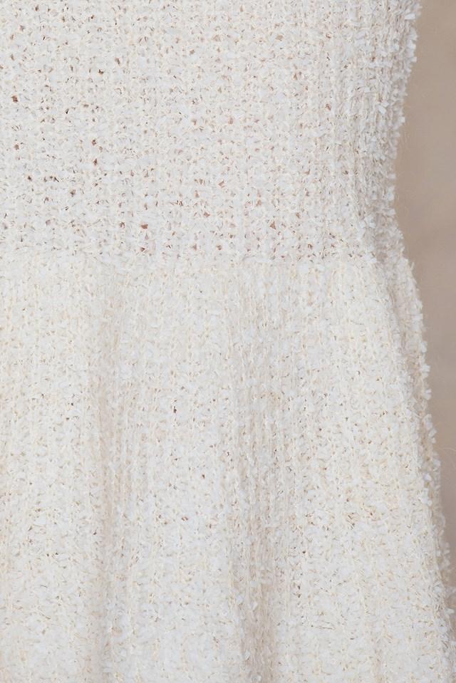 Fillon Dress Linen