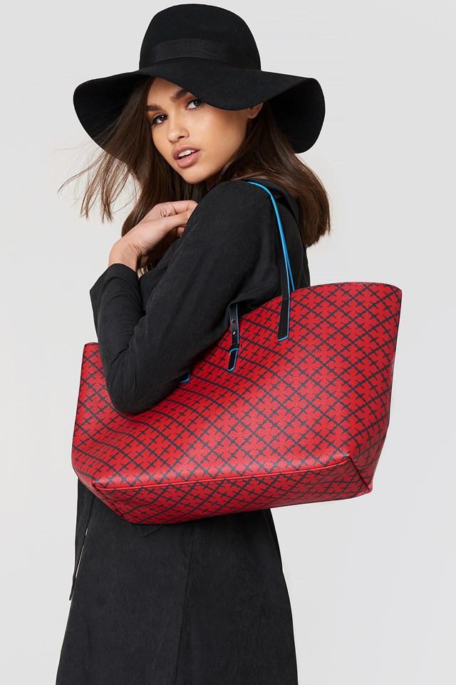 Grineeh Handbag NA-KD.COM