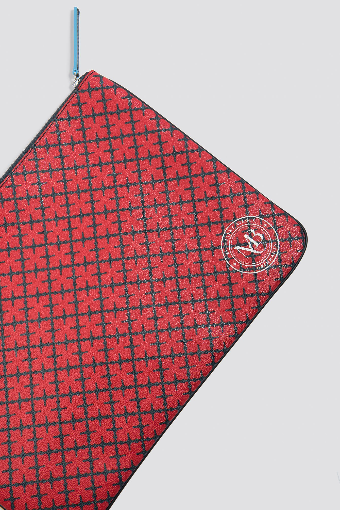 Kampy Laptop Case NA-KD.COM