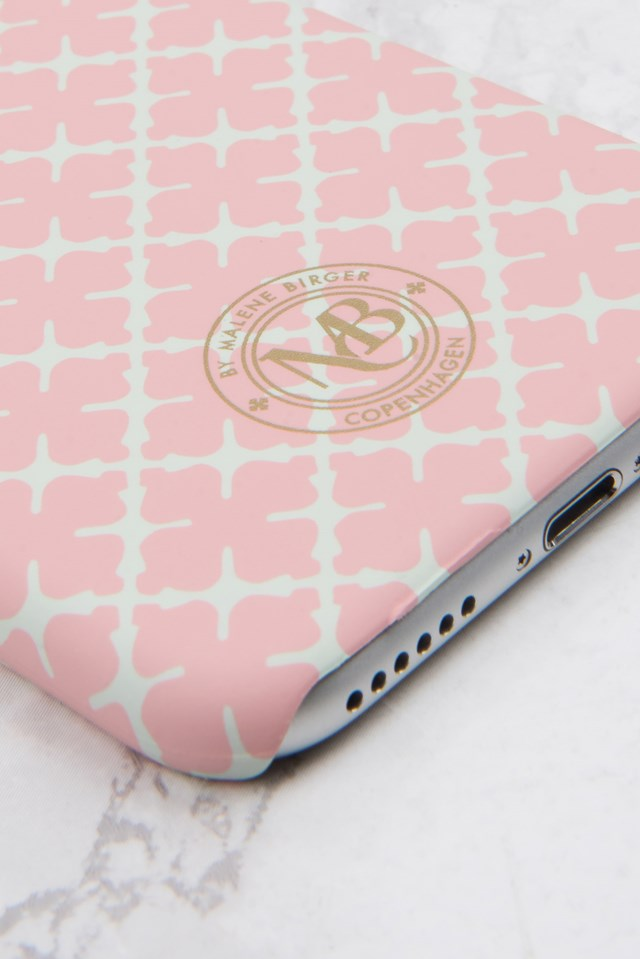 Pamsy iPhone 7/8 Case Blossom