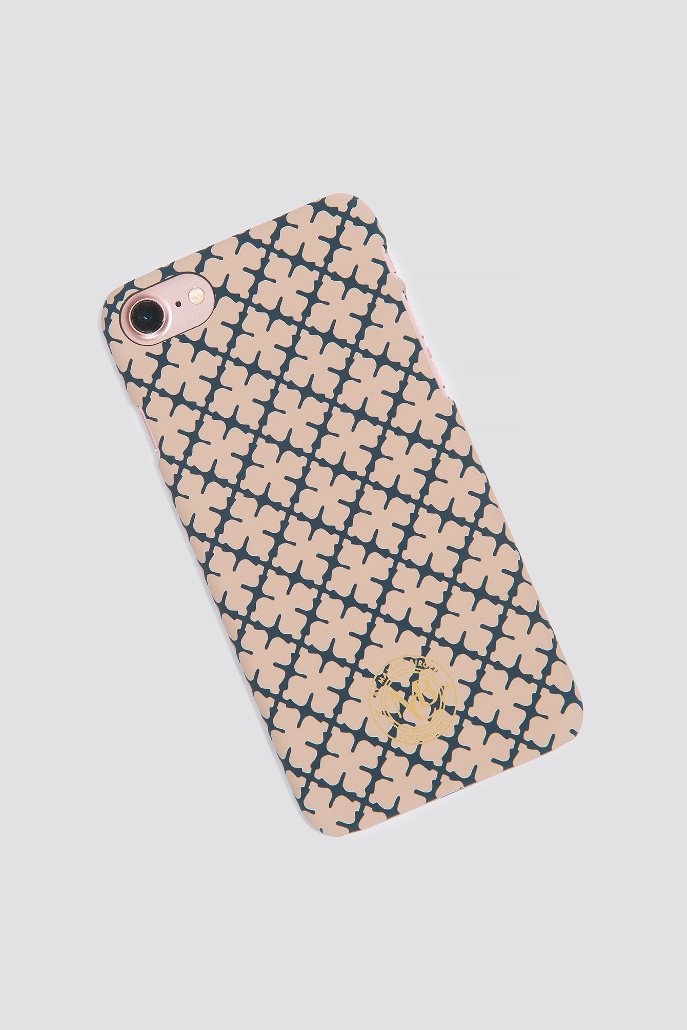 Etui na iPhone 7 Pamsy NA-KD.COM