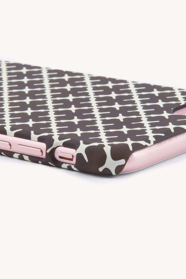 Pamsy iPhone 7/8 Case NA-KD.COM