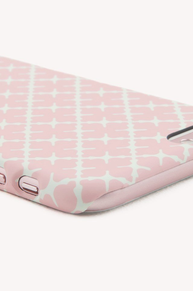 Pamsy iPhone 6 Case Blossom