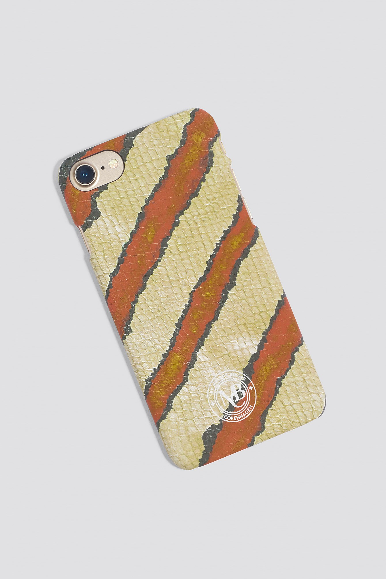 Pamsy Printed iPhone 7/8 Case NA-KD.COM