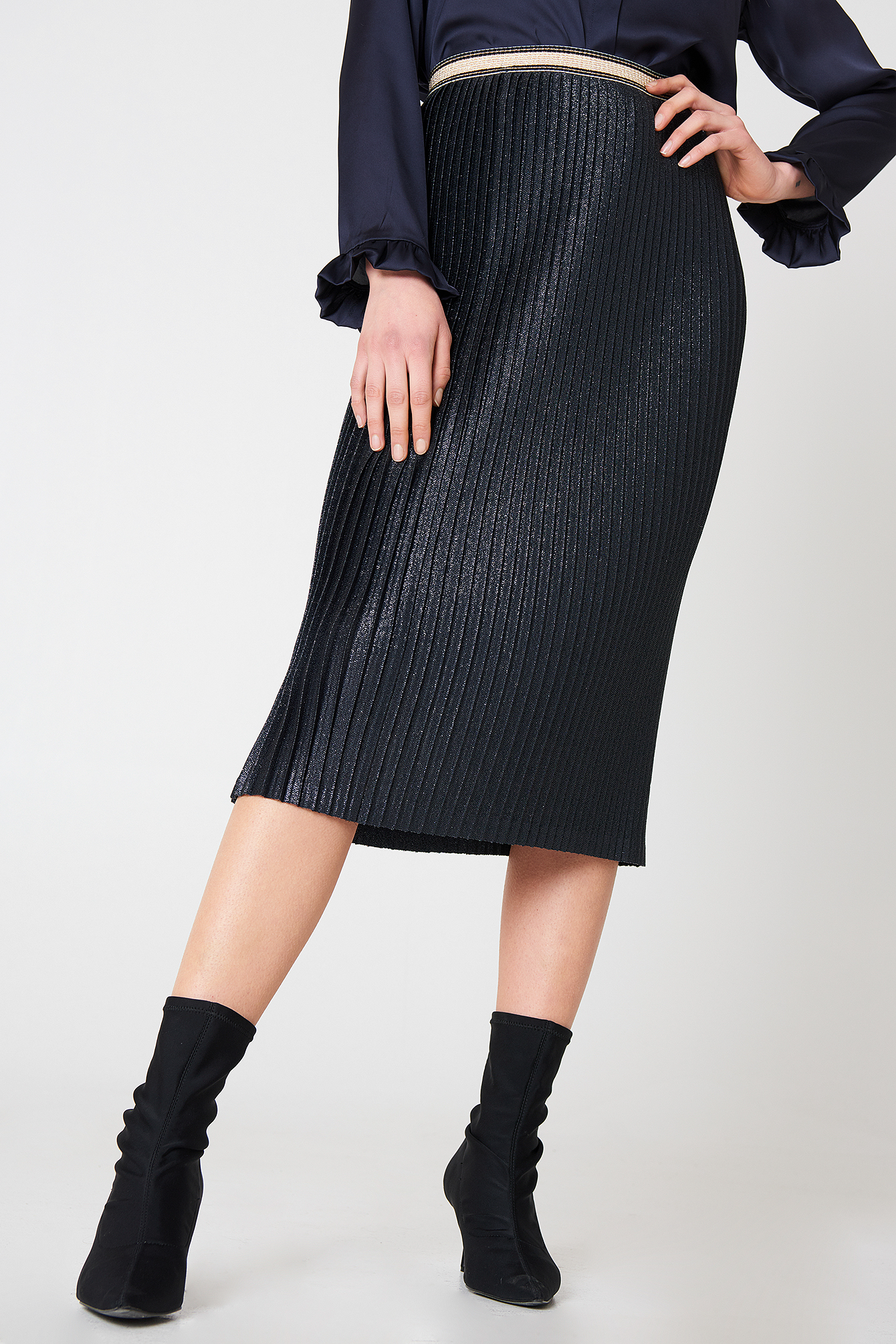 Susianna Skirt NA-KD.COM