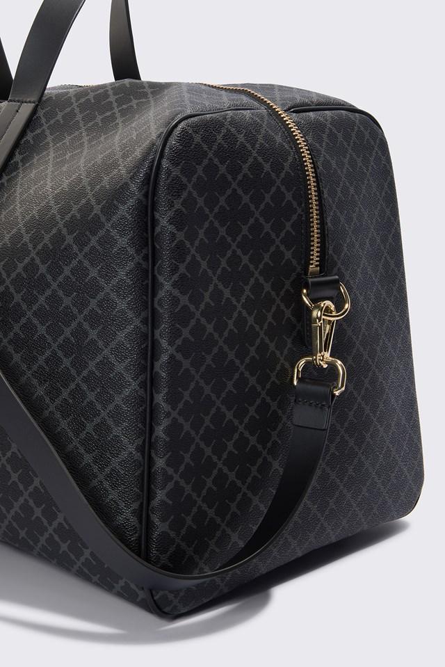 Wallikan Travel Bag NA-KD.COM