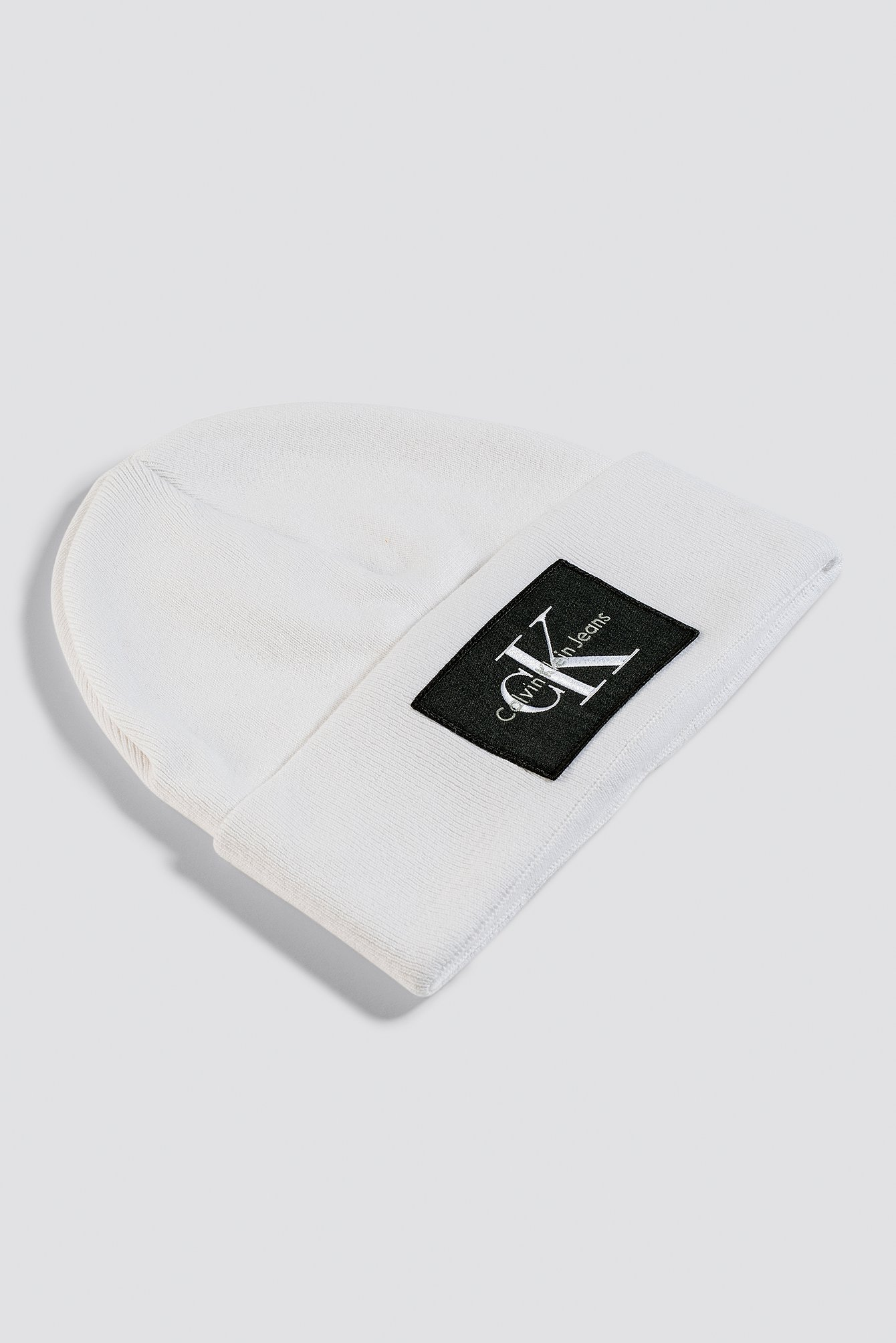 Re-Issue SP W Beanie NA-KD.COM