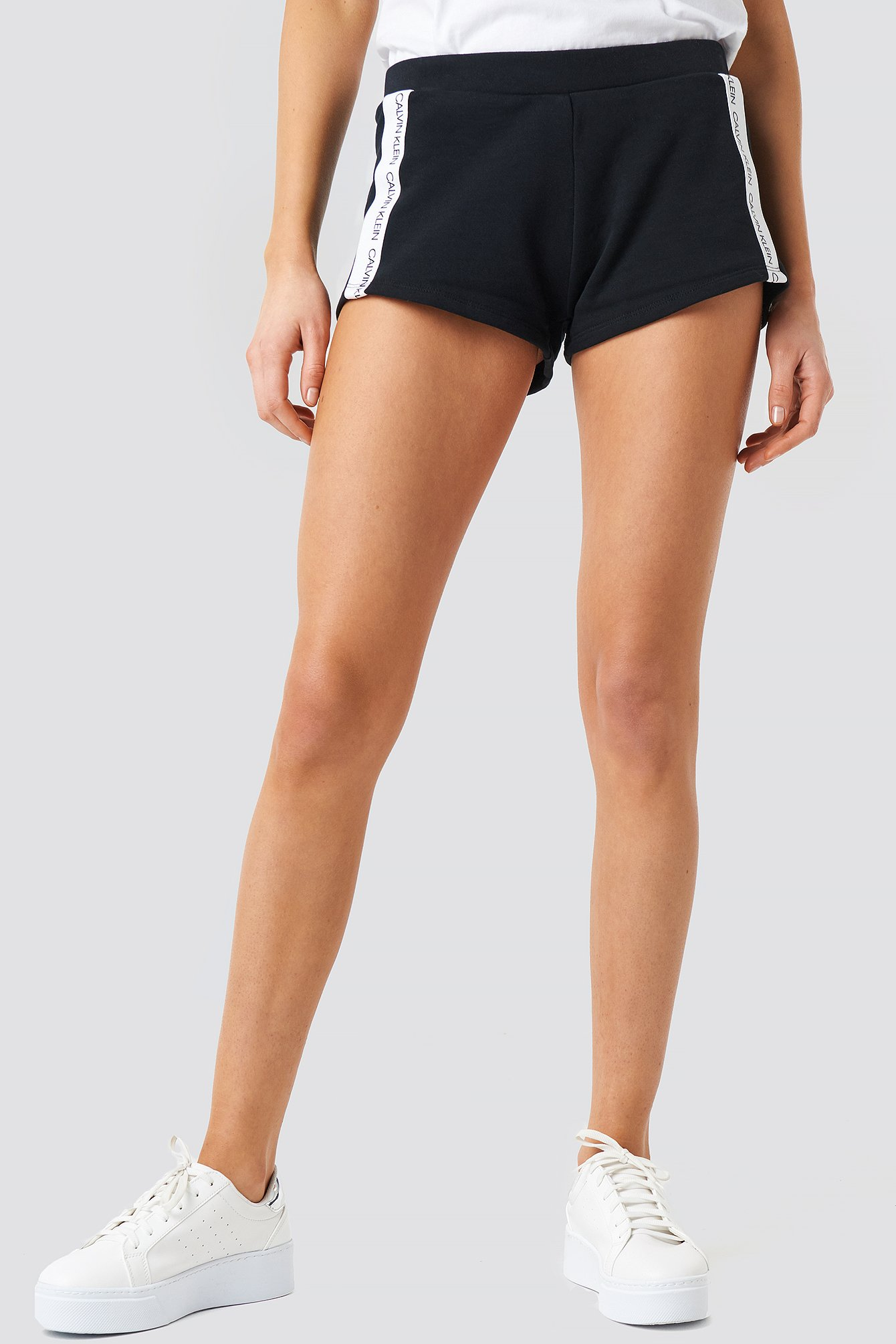 Beach Shorts NA-KD.COM
