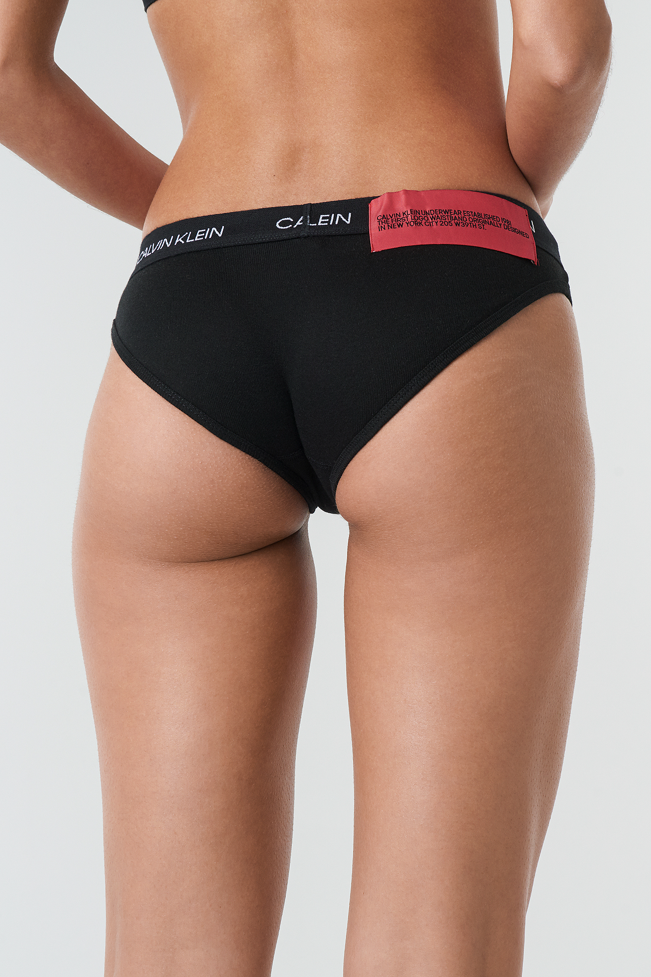 Bikini Coordinate Panties NA-KD.COM