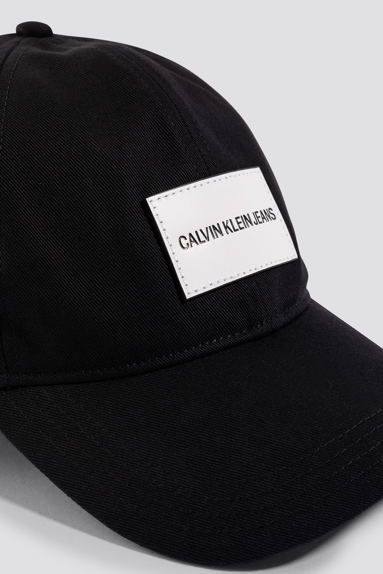Calvin Klein Jeans Cap NA-KD.COM