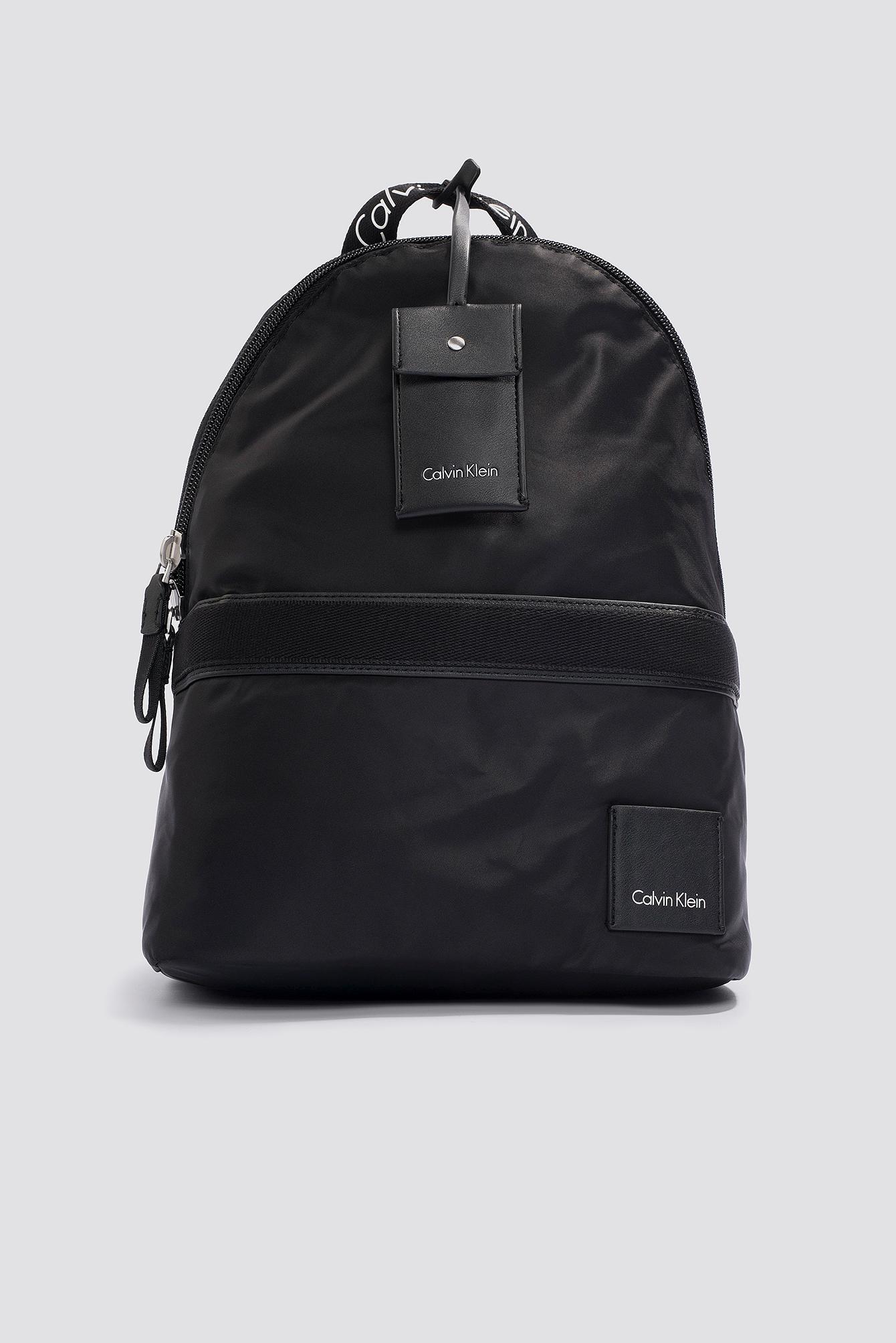 Plecak Fluid NA-KD.COM