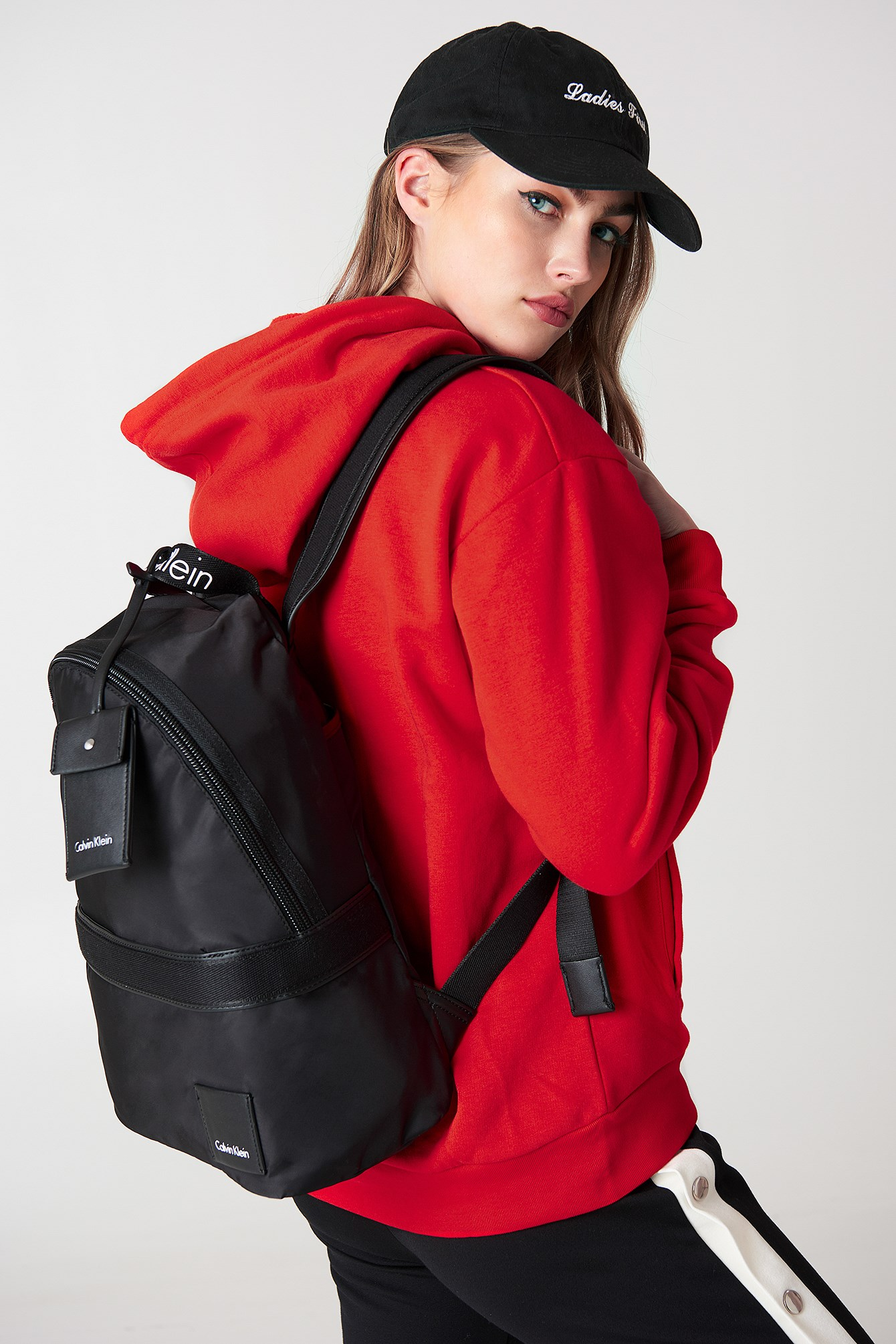 Fluid Backpack NA-KD.COM