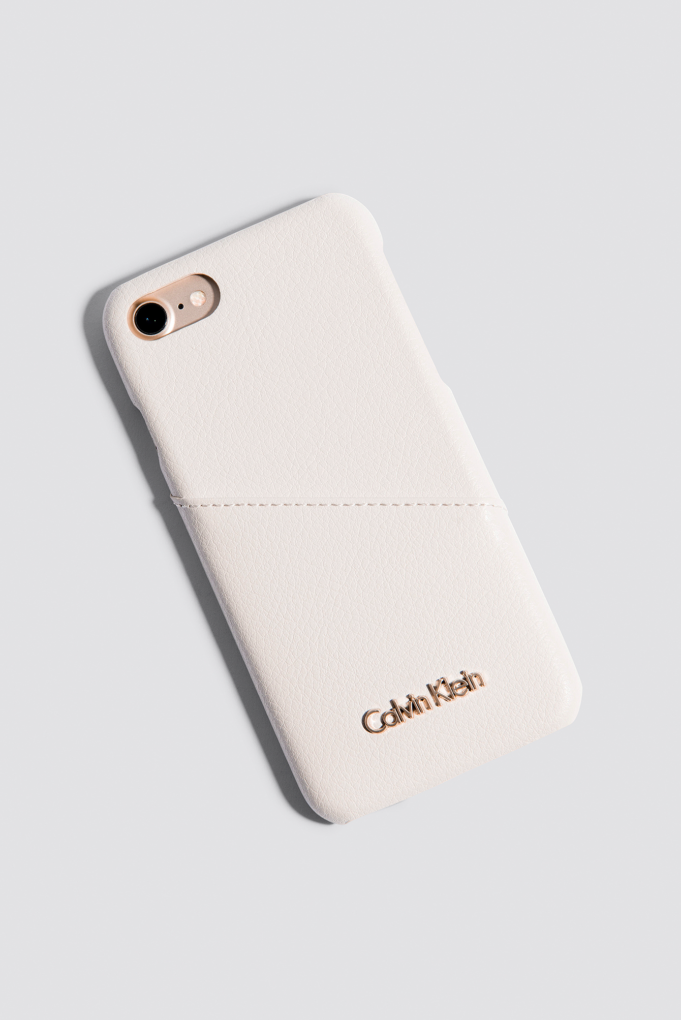 Frame iPhone 7/8 Cover NA-KD.COM