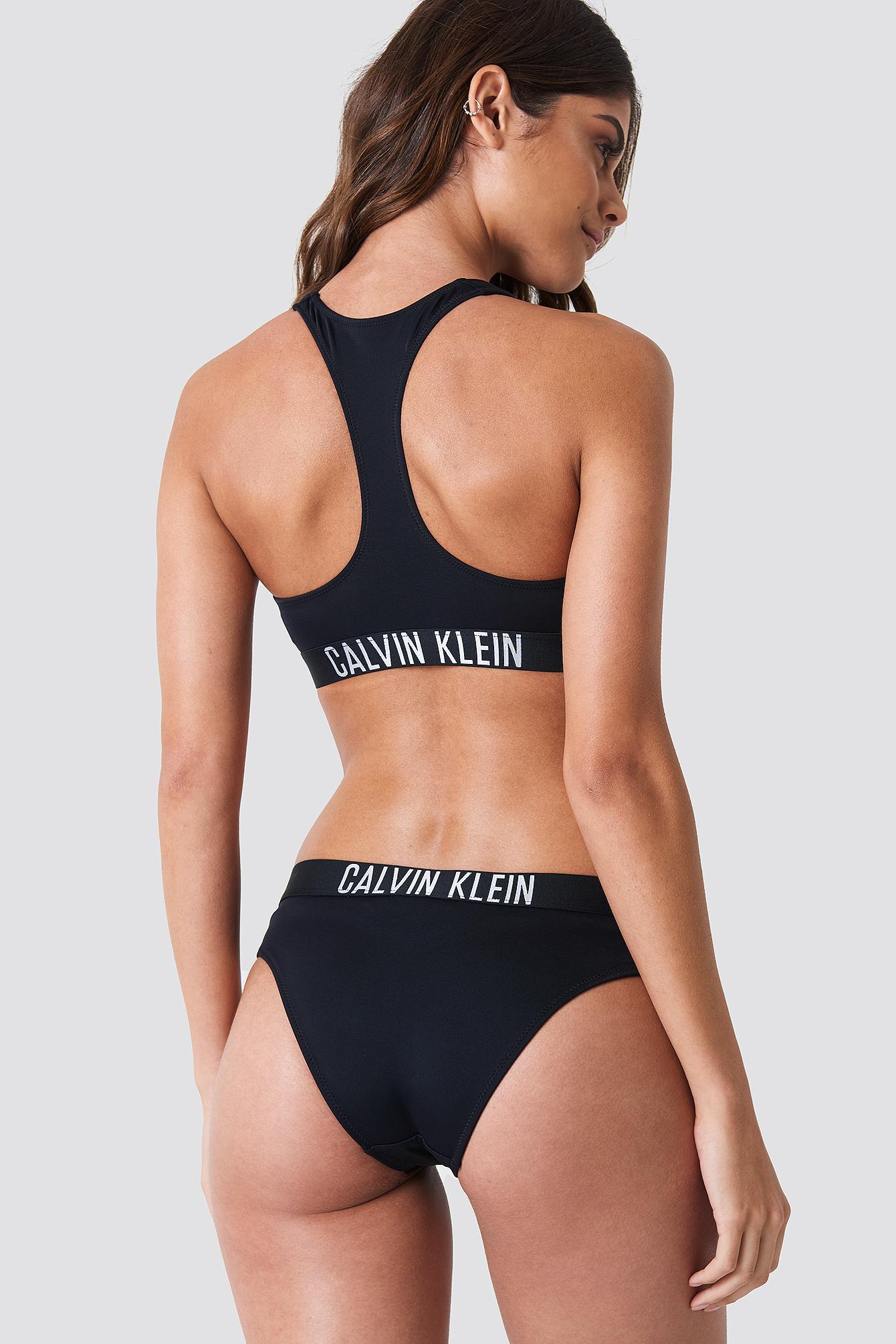Hipster-HR Bikini Bottom NA-KD.COM