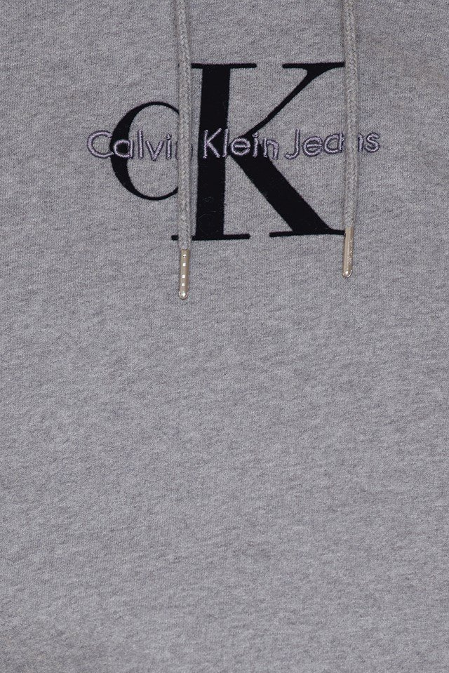 Honor Pullover Hoodie NA-KD.COM