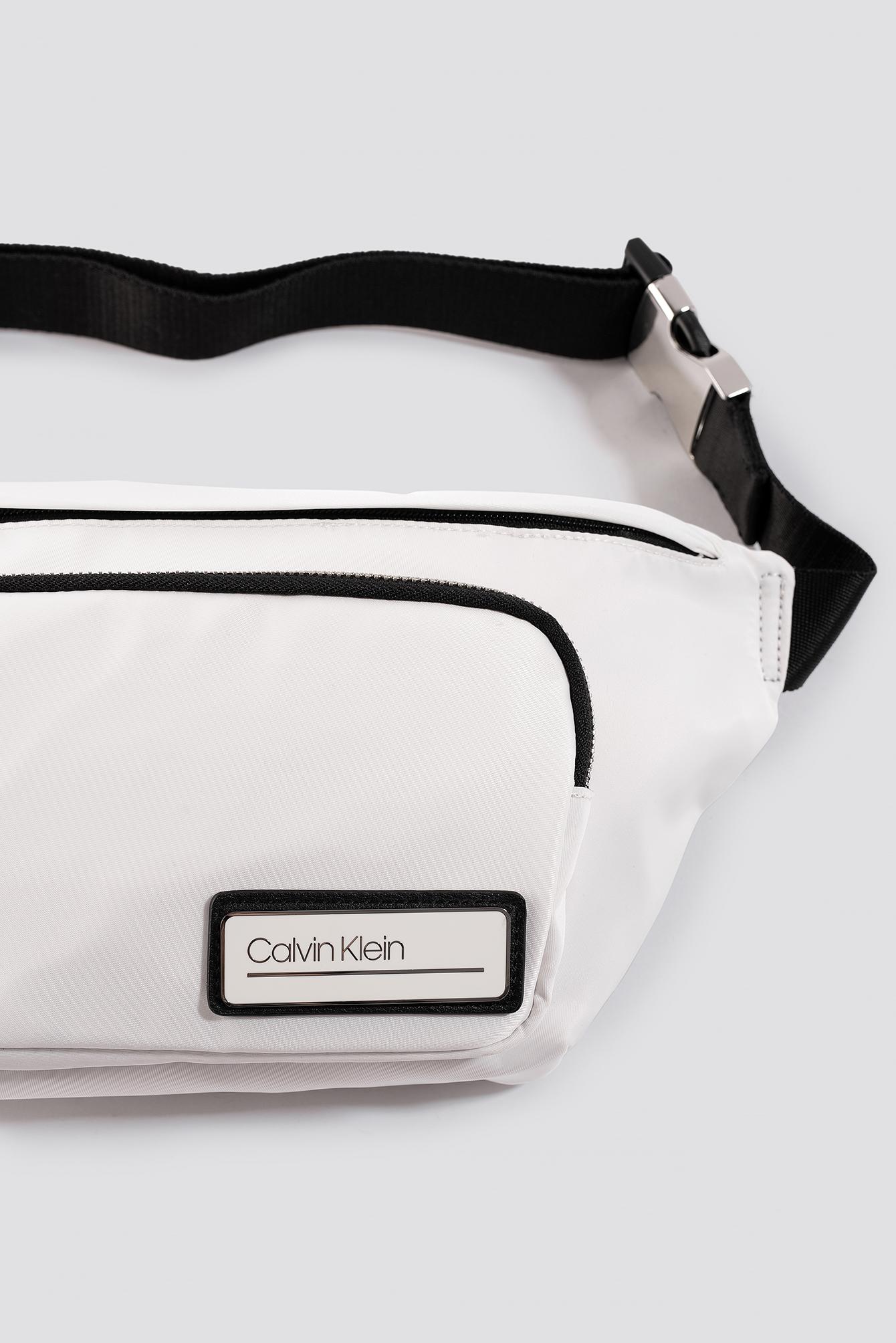 Primary Waist Bag NA-KD.COM