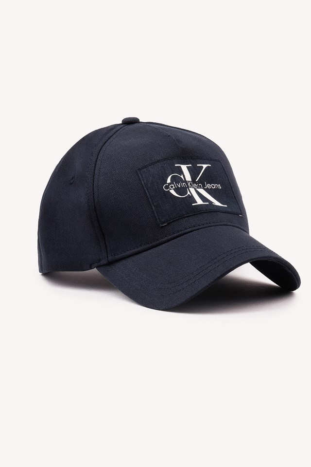 Re-Issue Baseball Cap NA-KD.COM