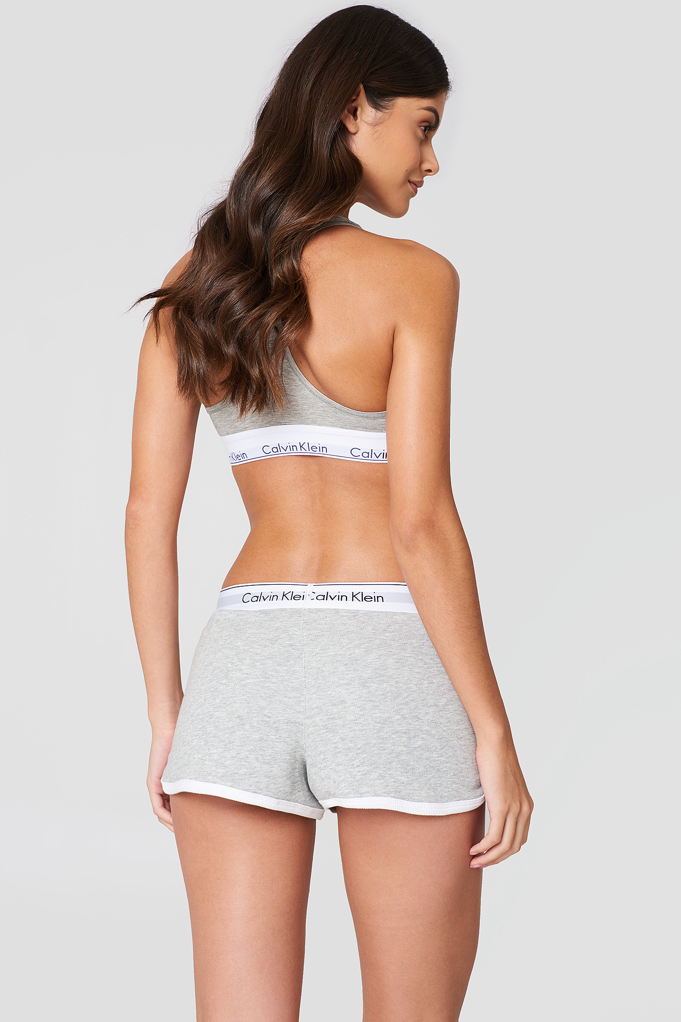 Sleep Shorts NA-KD.COM
