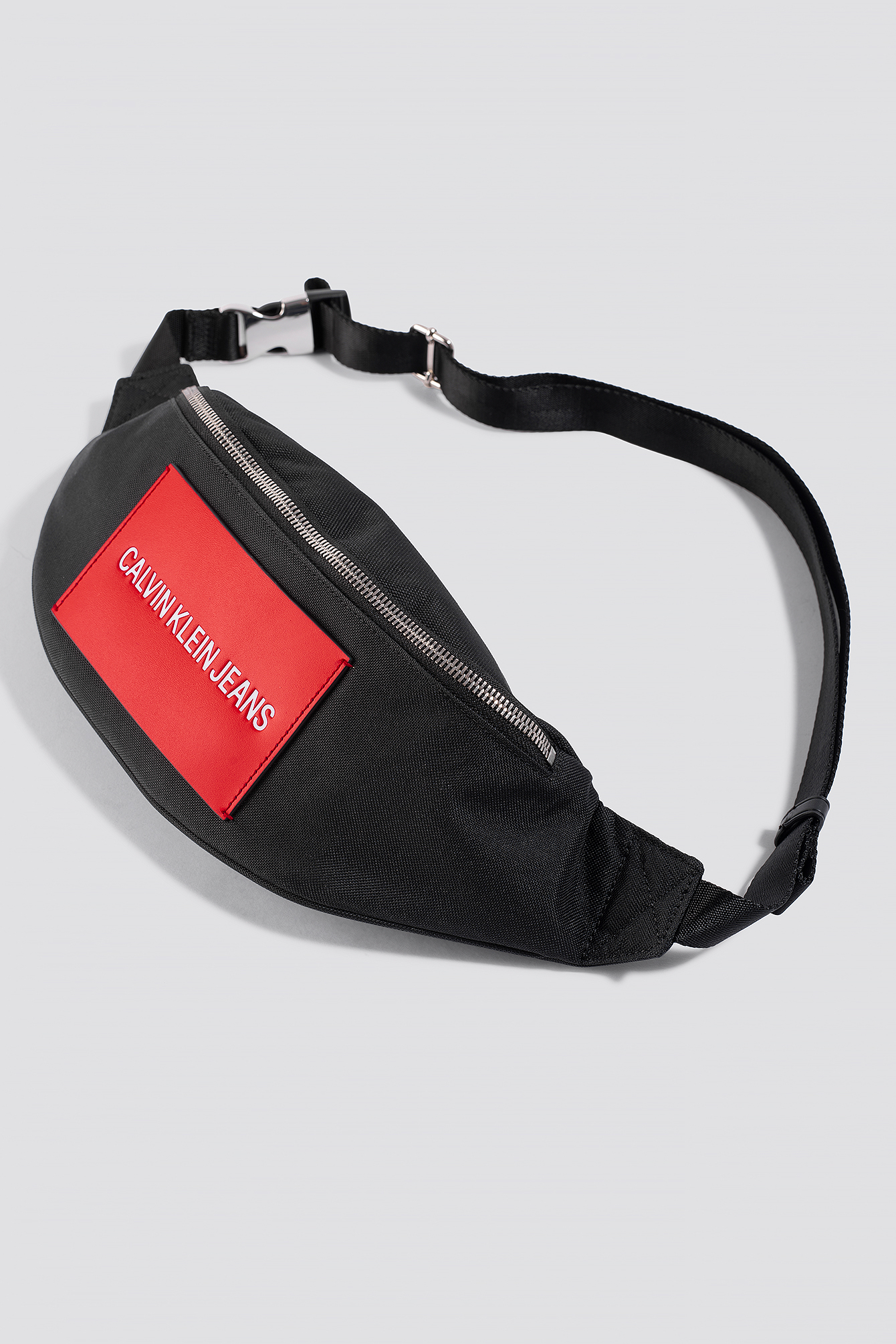Street Pack N Bag NA-KD.COM