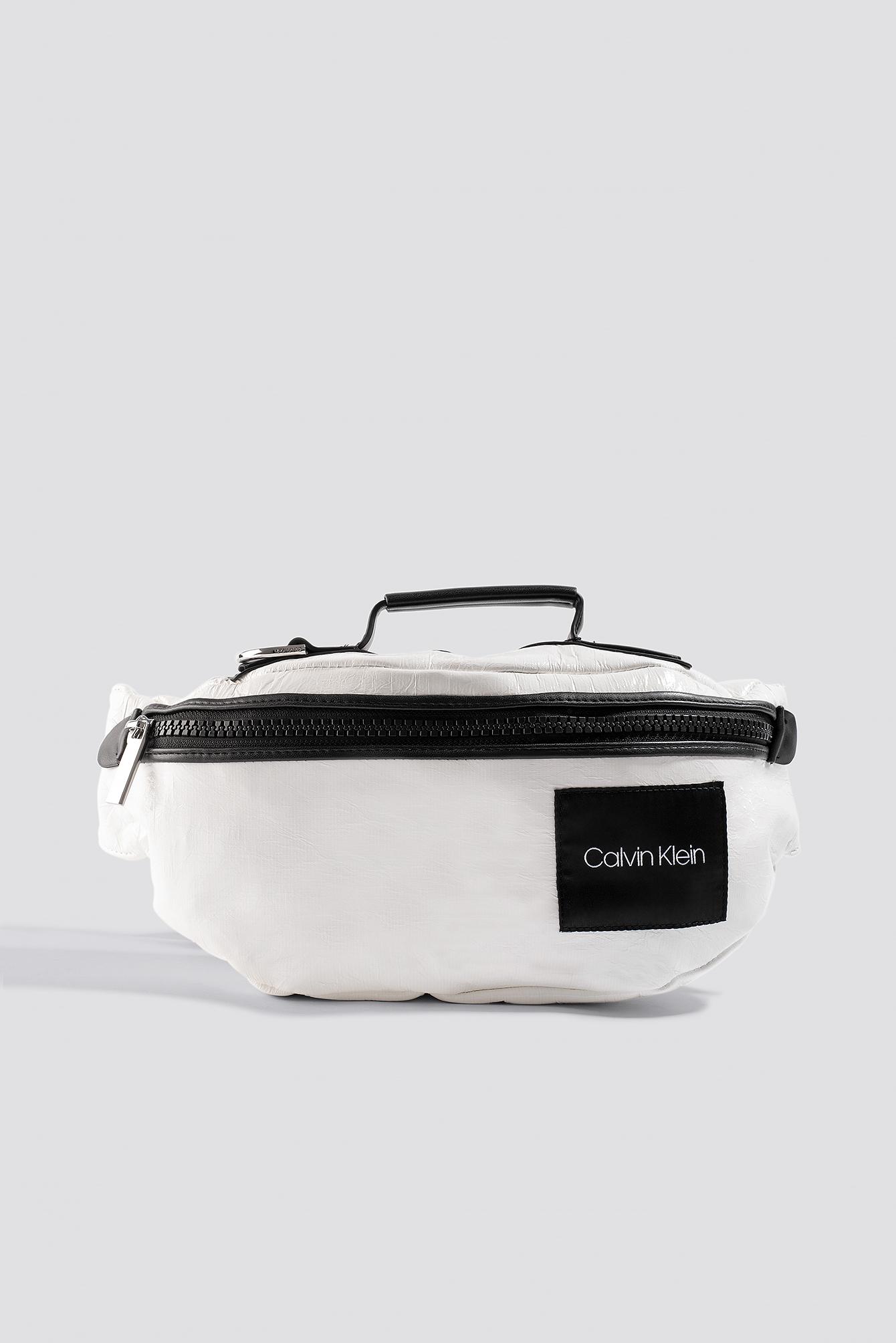 Urban Crossbody Bag NA-KD.COM