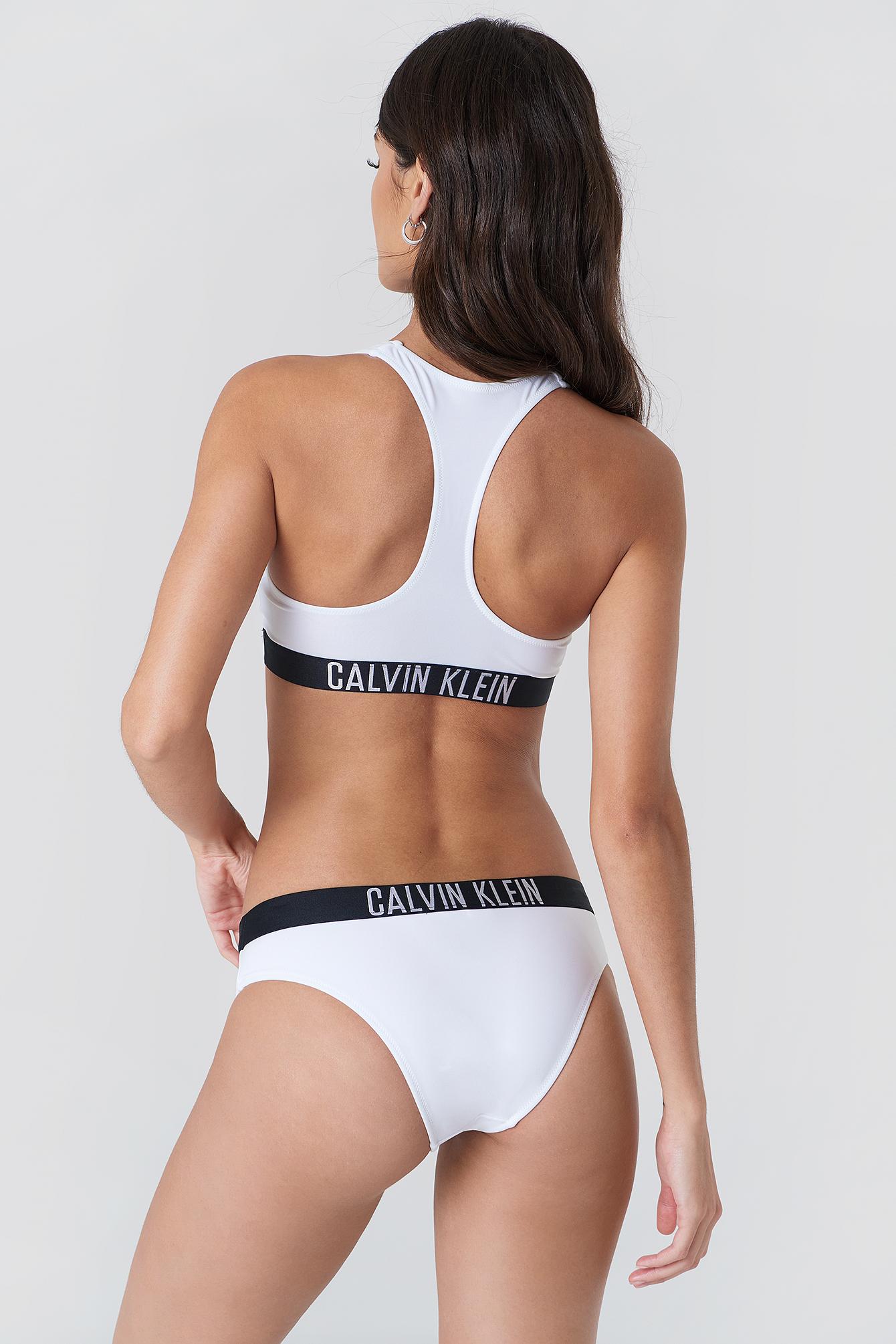 fake calvin klein bikini