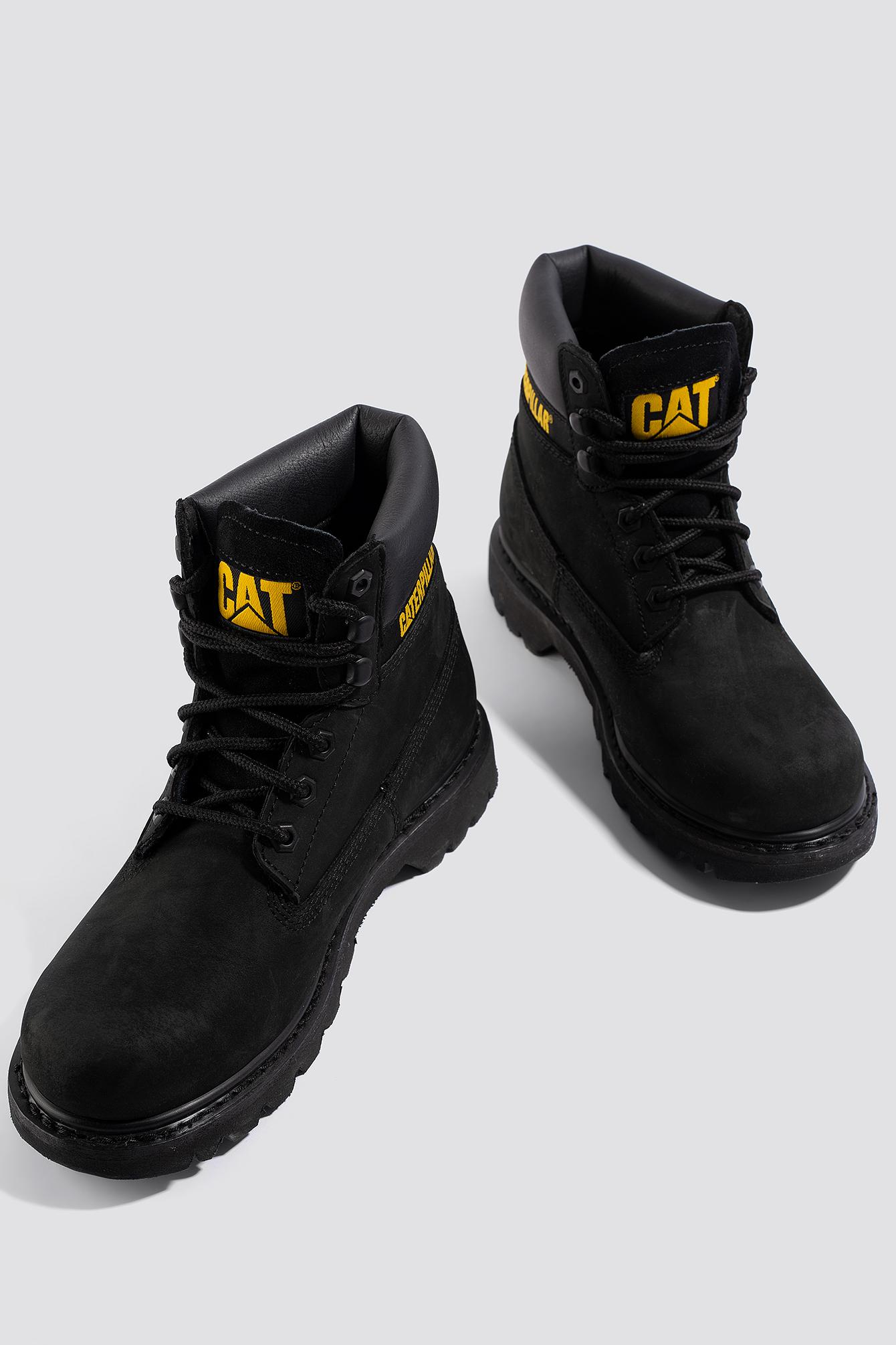 Colorado Boots NA-KD.COM