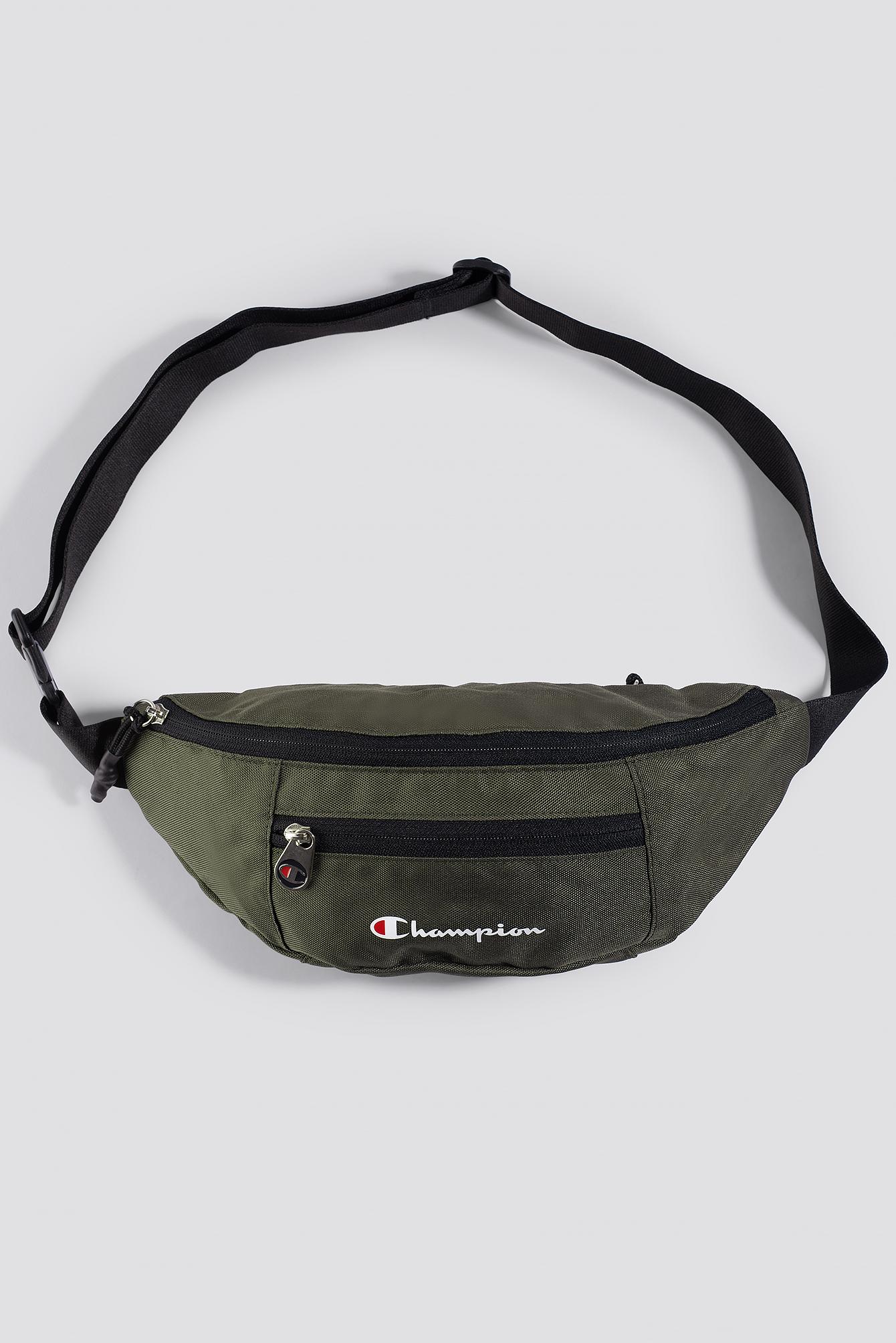 Belt Bag NA-KD.COM