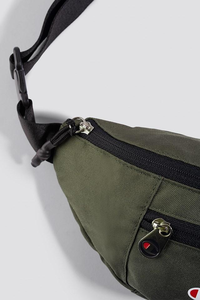 Belt Bag Deep Depths